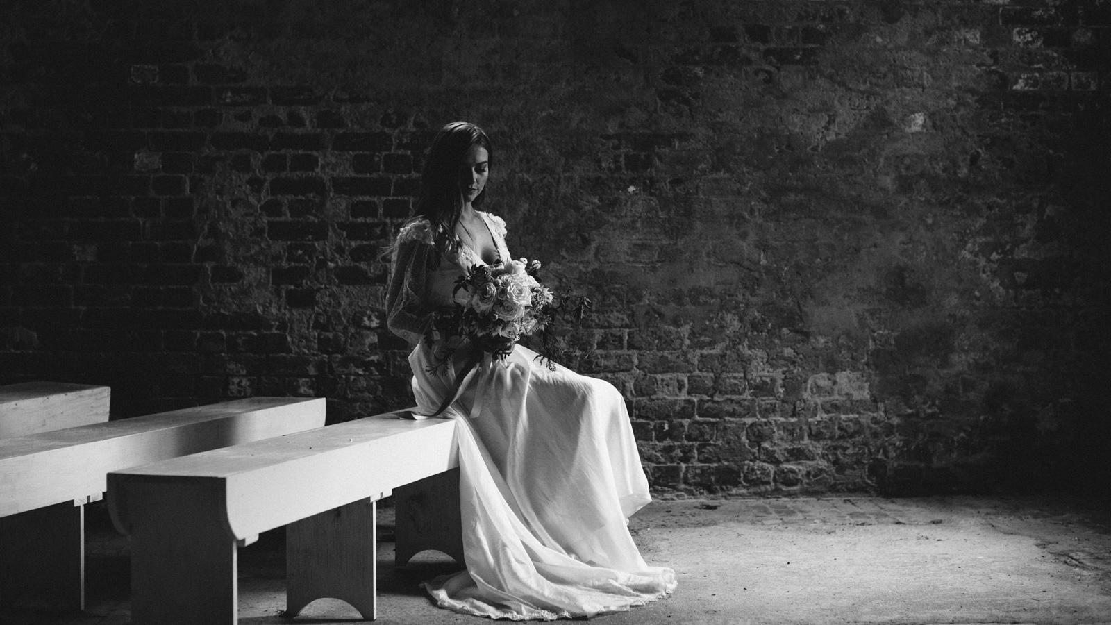 Melbourne Wedding Photography-Dean Raphael-50.jpg