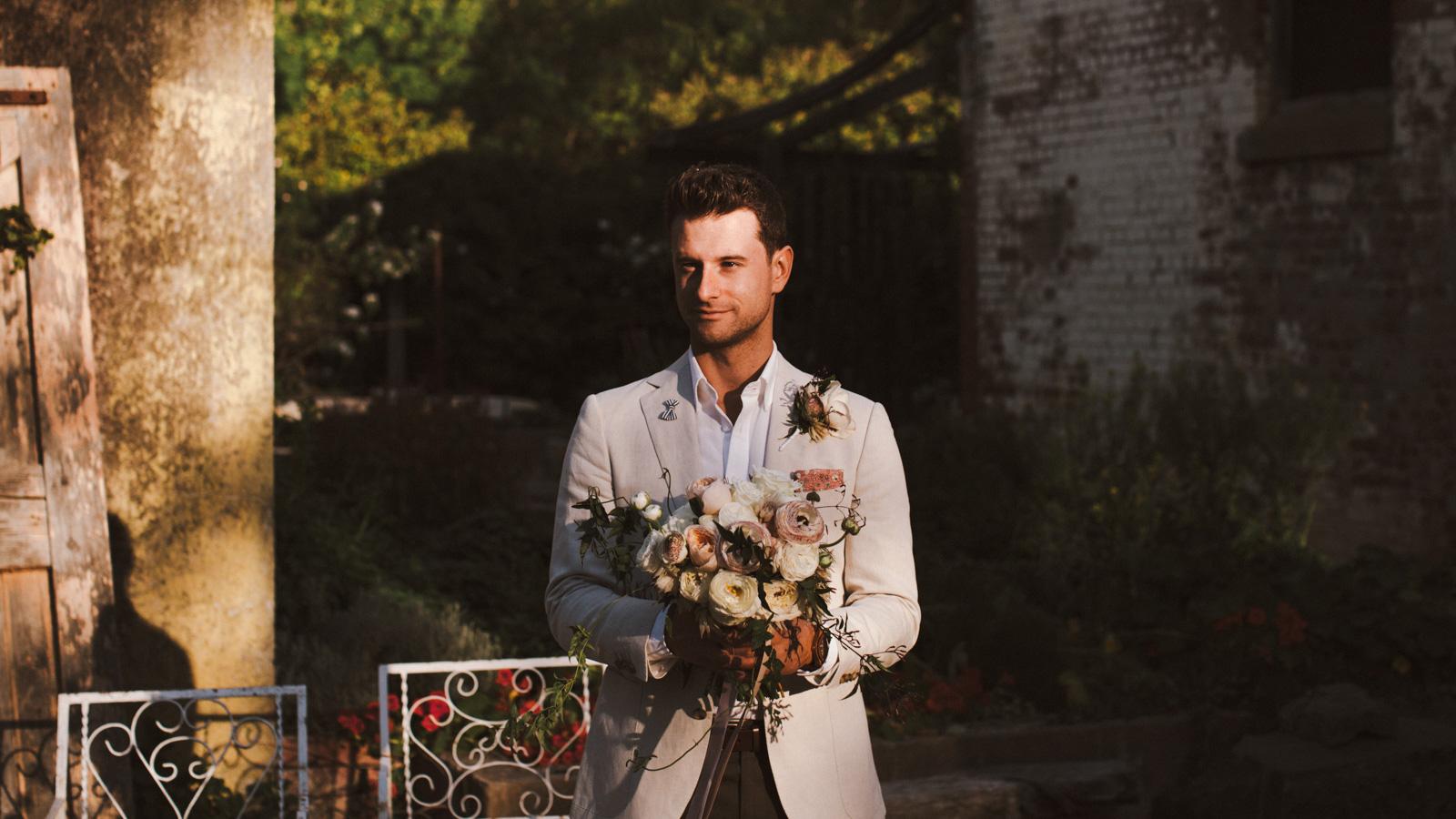 Melbourne Wedding Photography-Dean Raphael-52.jpg