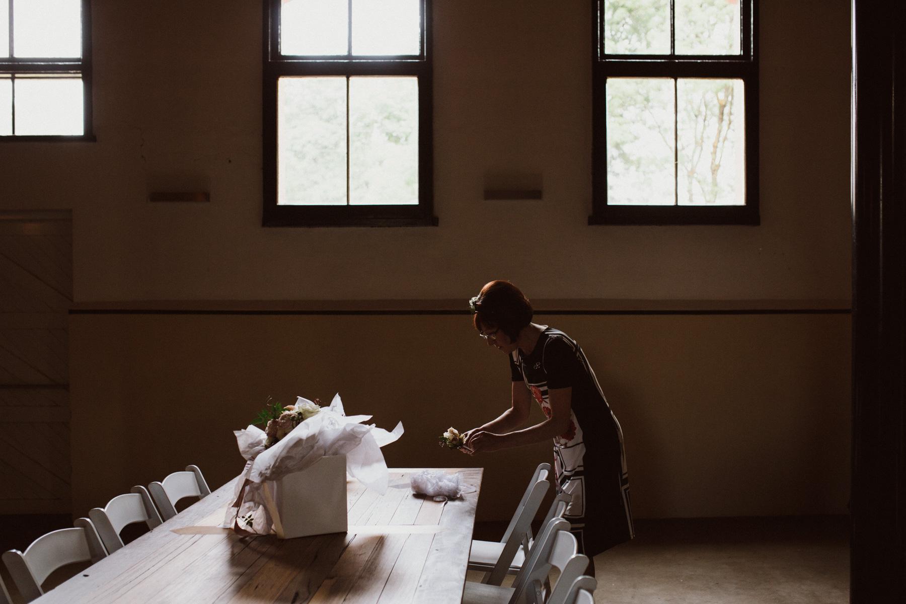 K+B Euroa Butter Factory Wedding-Dean Raphael-50.jpg