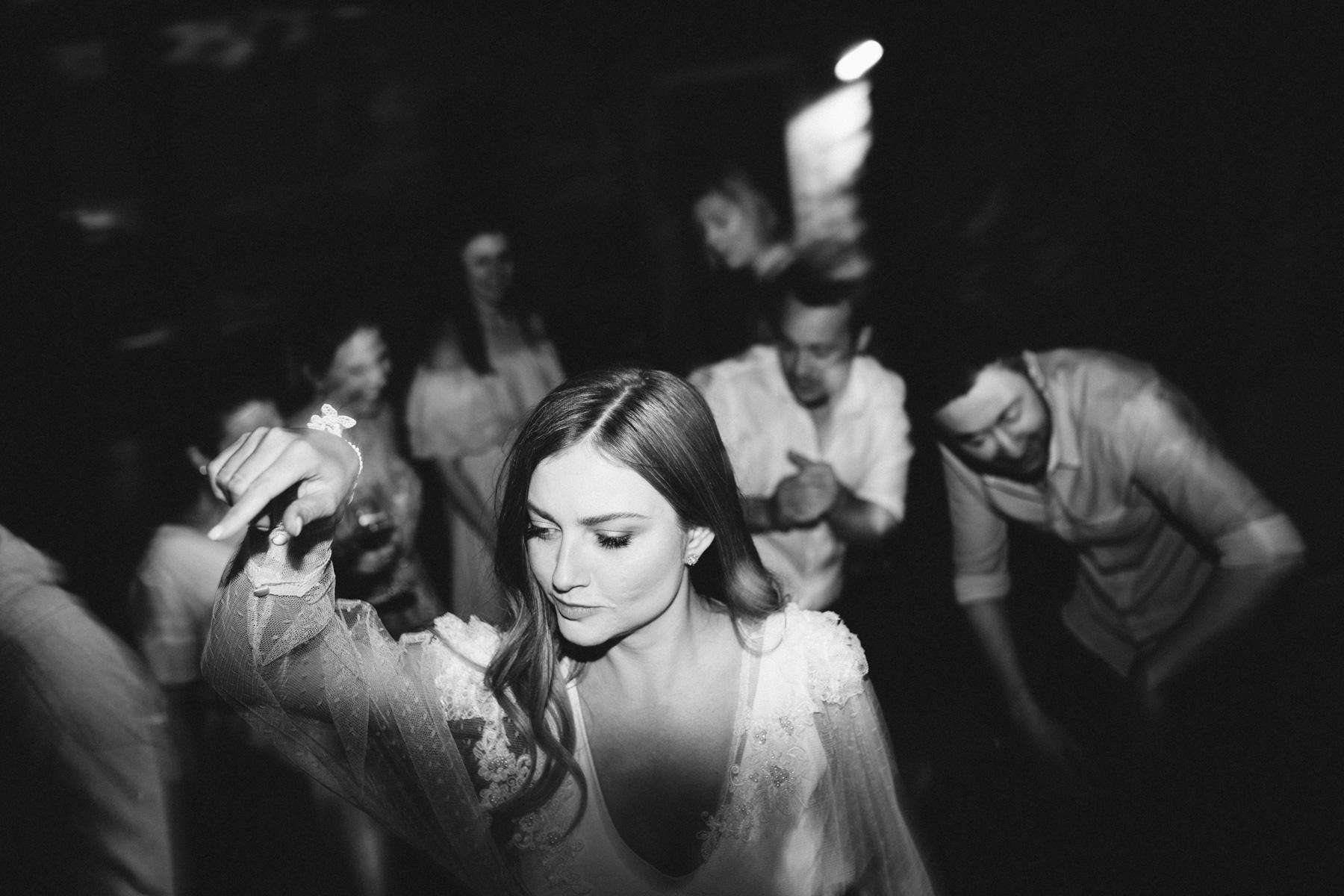 K+B Euroa Butter Factory Wedding-Dean Raphael-189.jpg