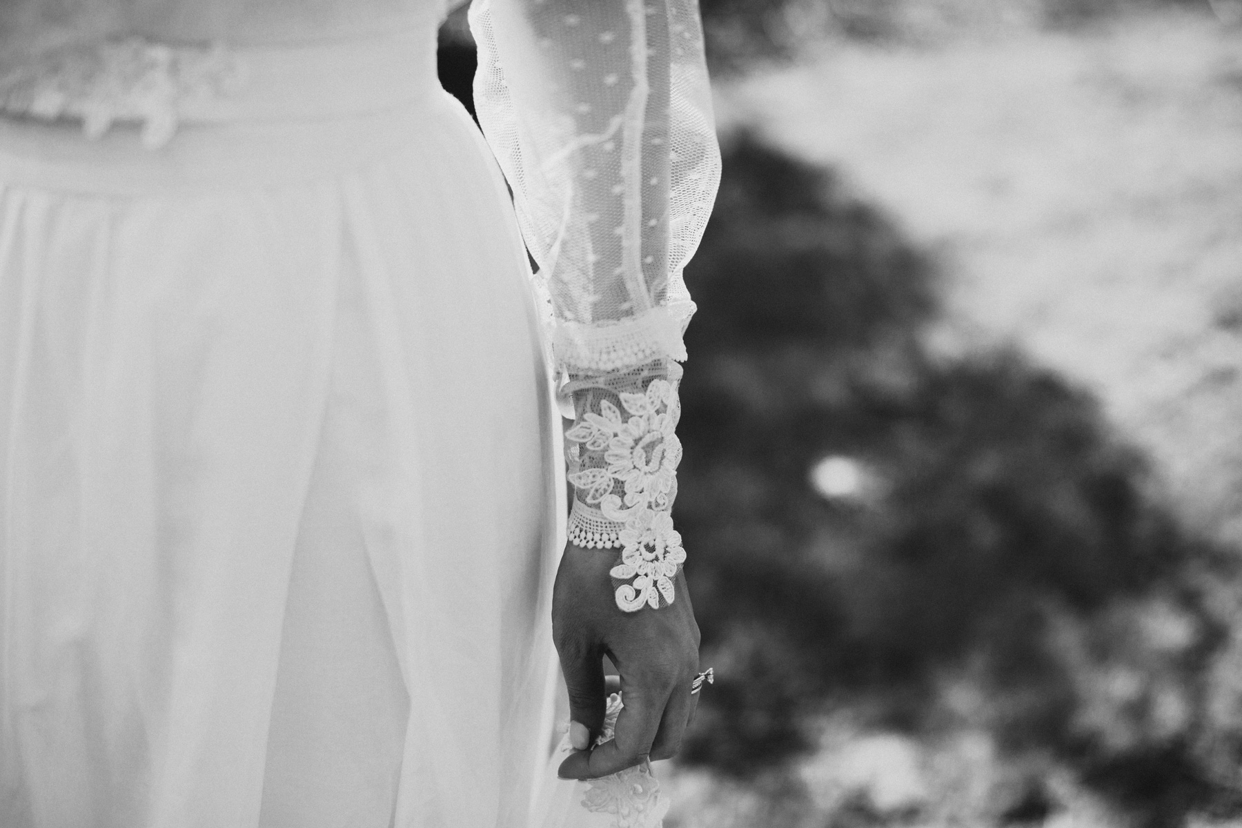 K+B Euroa Butter Factory Wedding-Dean Raphael-111.jpg