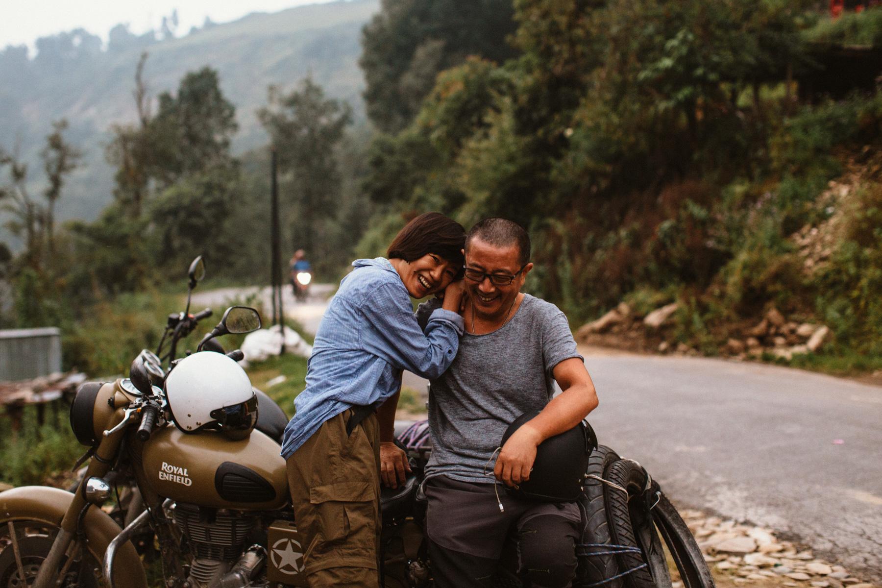 Nepal 2016 Oct-Dean Raphael-33.jpg