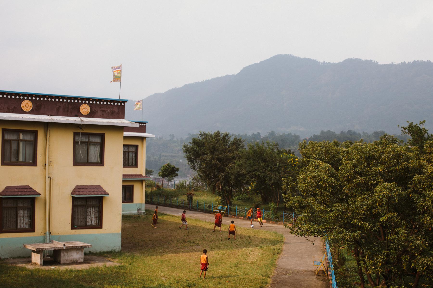 Nepal 2016 Oct-Dean Raphael-43.jpg