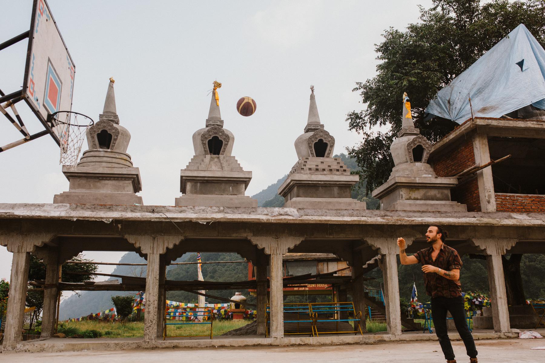 Nepal 2016 Oct-Dean Raphael-49.jpg