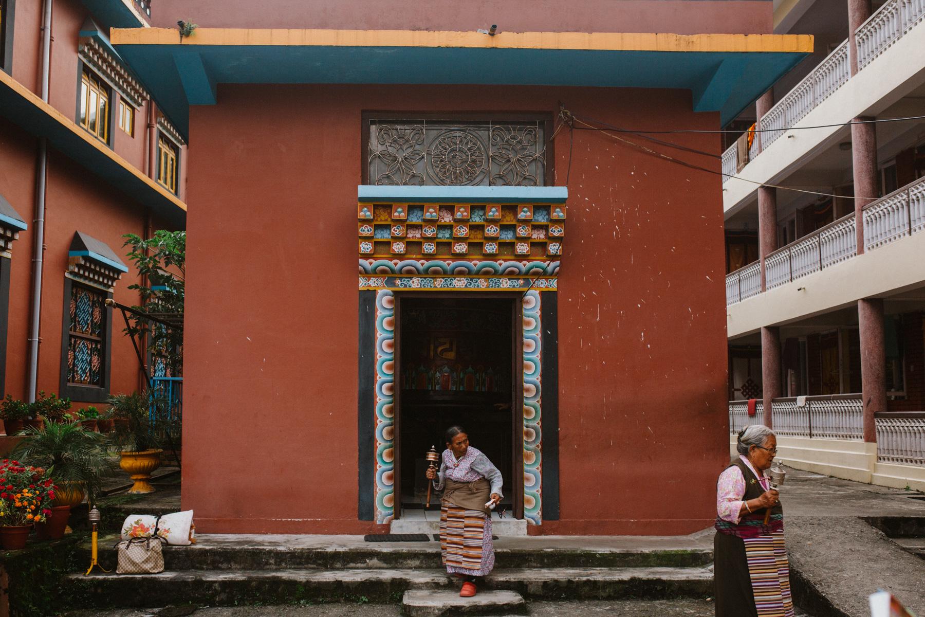 Nepal 2016 Oct-Dean Raphael-54.jpg