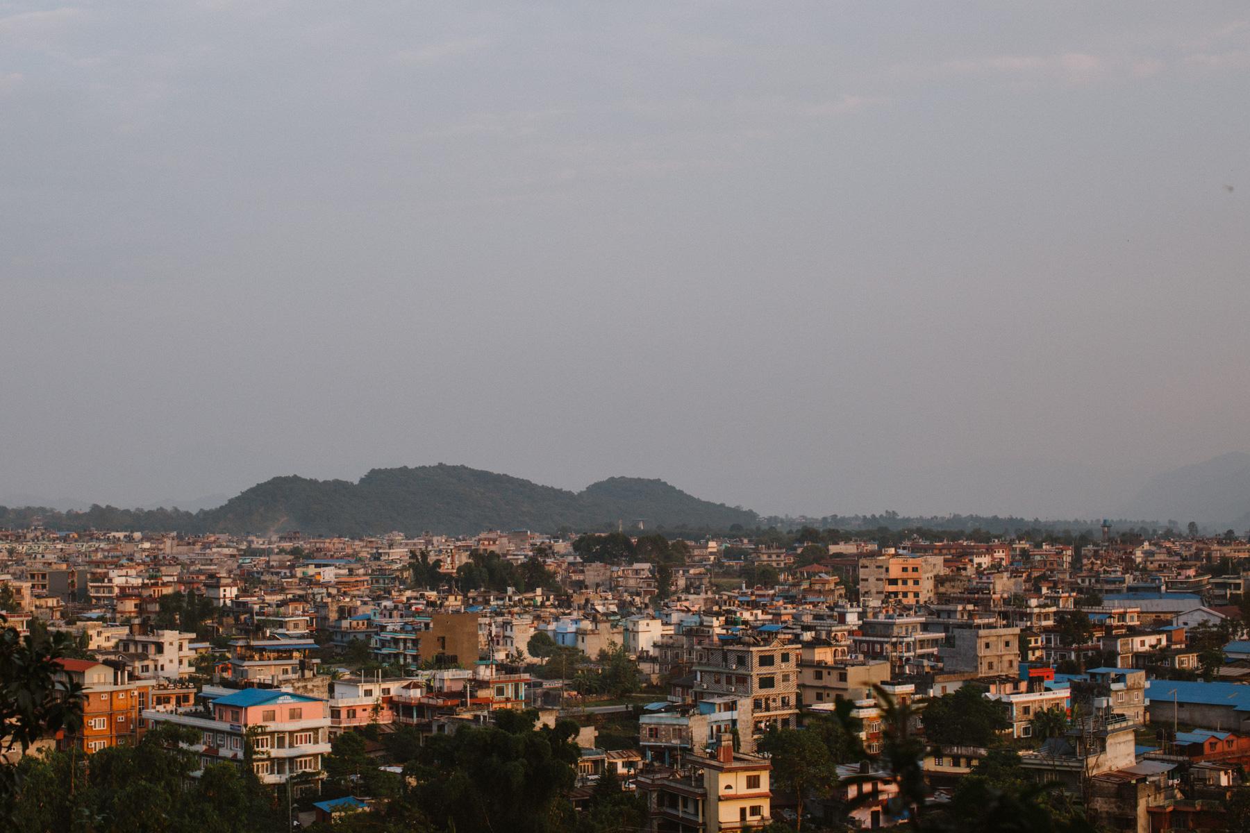Nepal 2016 Oct-Dean Raphael-60.jpg