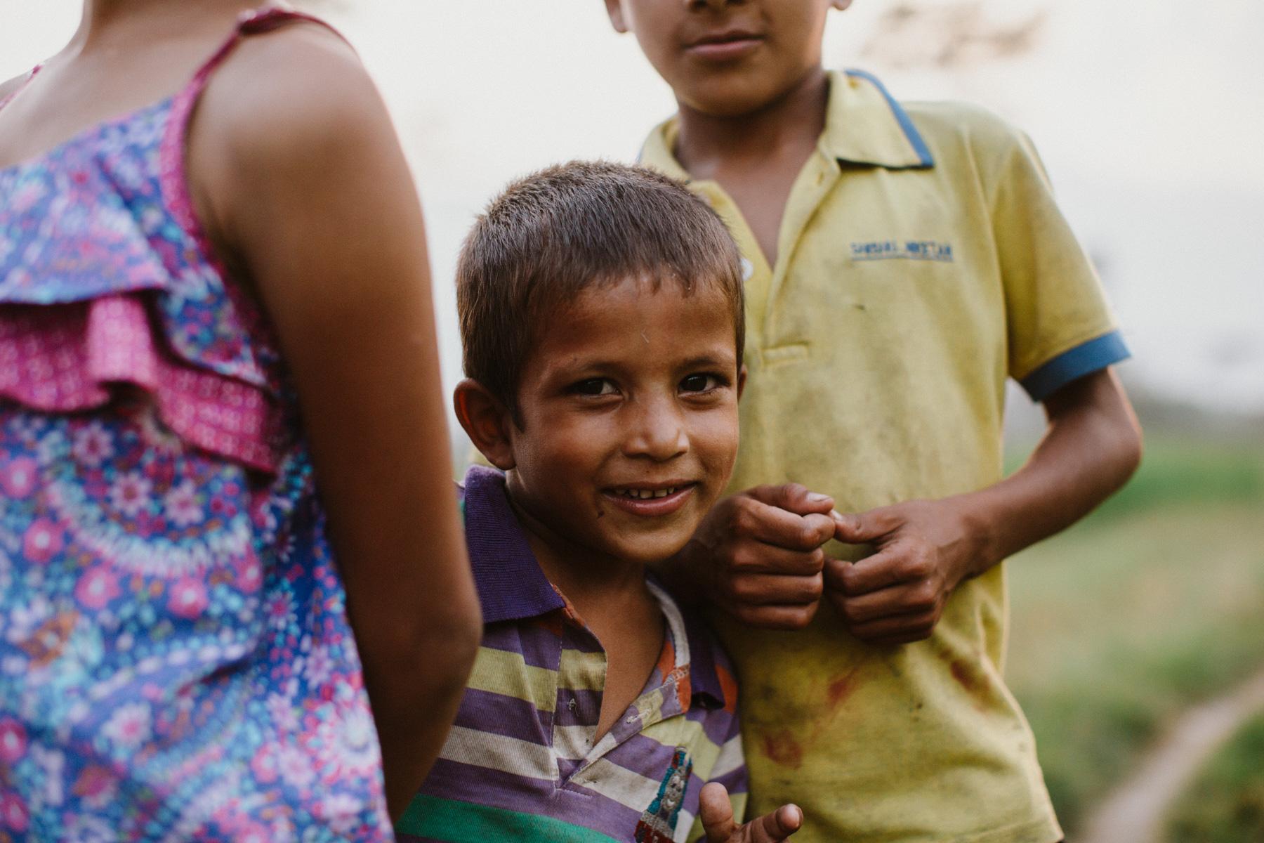 Nepal 2016 Oct-Dean Raphael-64.jpg