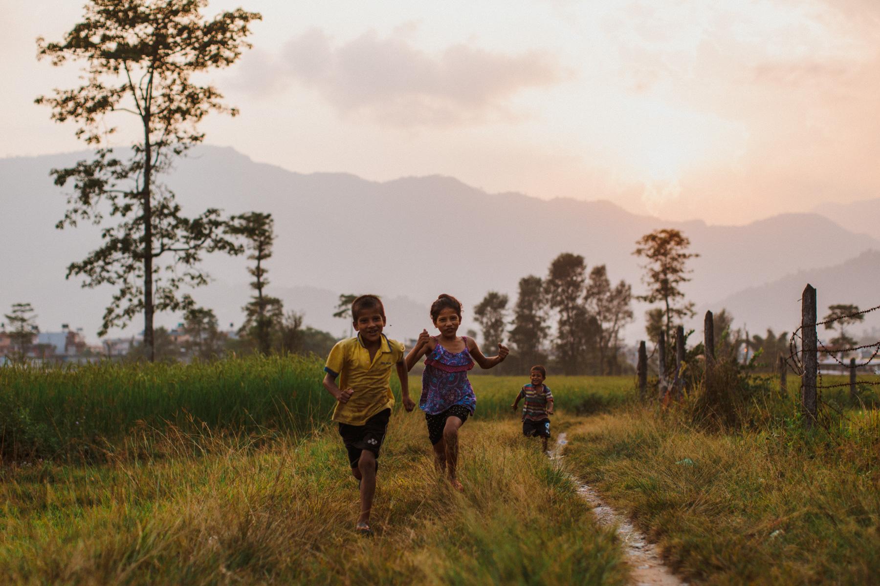 Nepal 2016 Oct-Dean Raphael-63.jpg