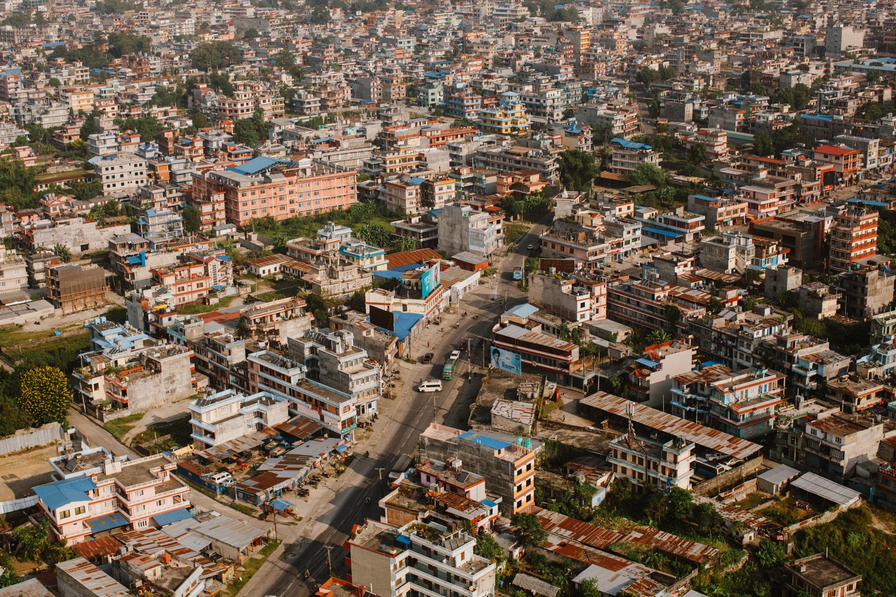 Nepal 2016 Oct-Dean Raphael-70.jpg