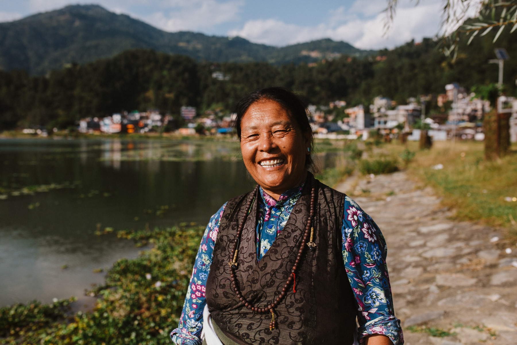 Nepal 2016 Oct-Dean Raphael-80.jpg