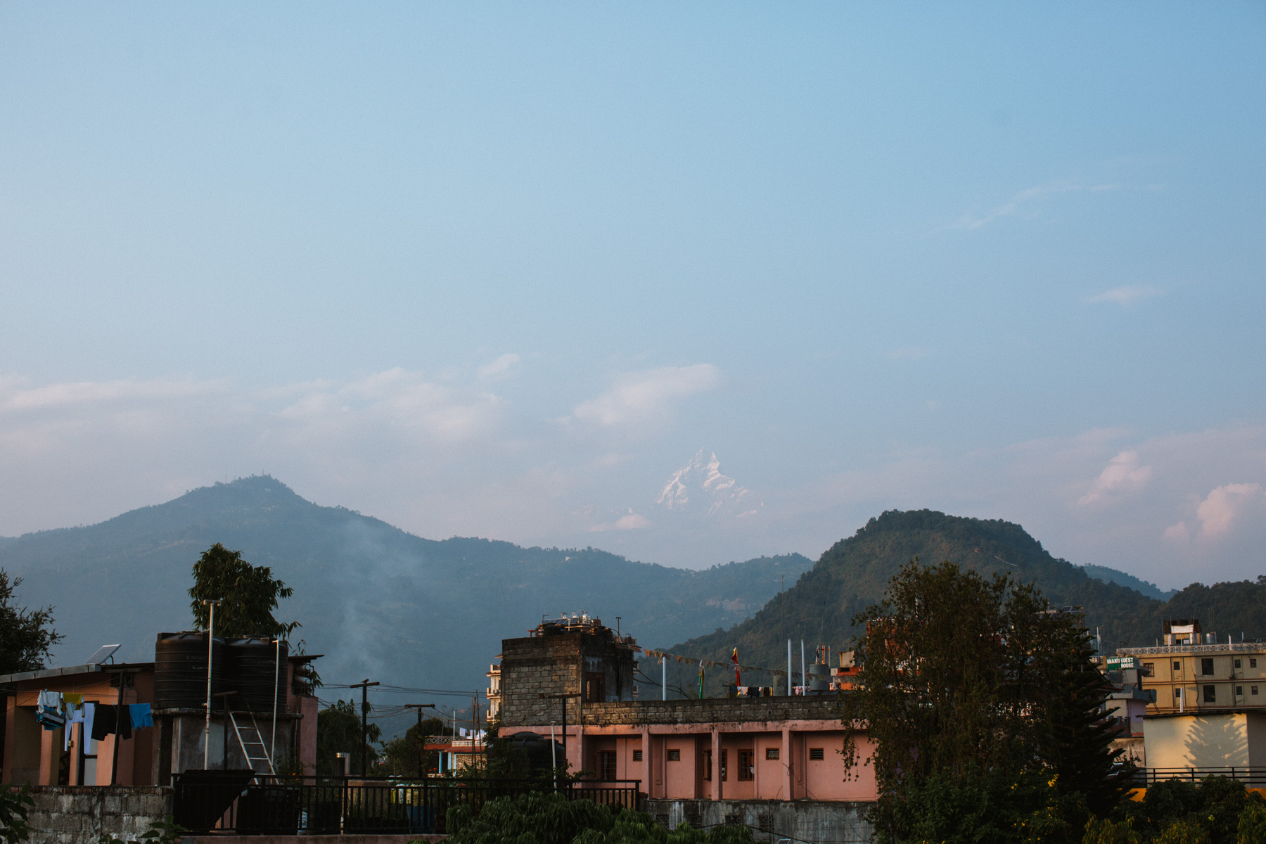 Nepal 2016 Oct-Dean Raphael-84.jpg