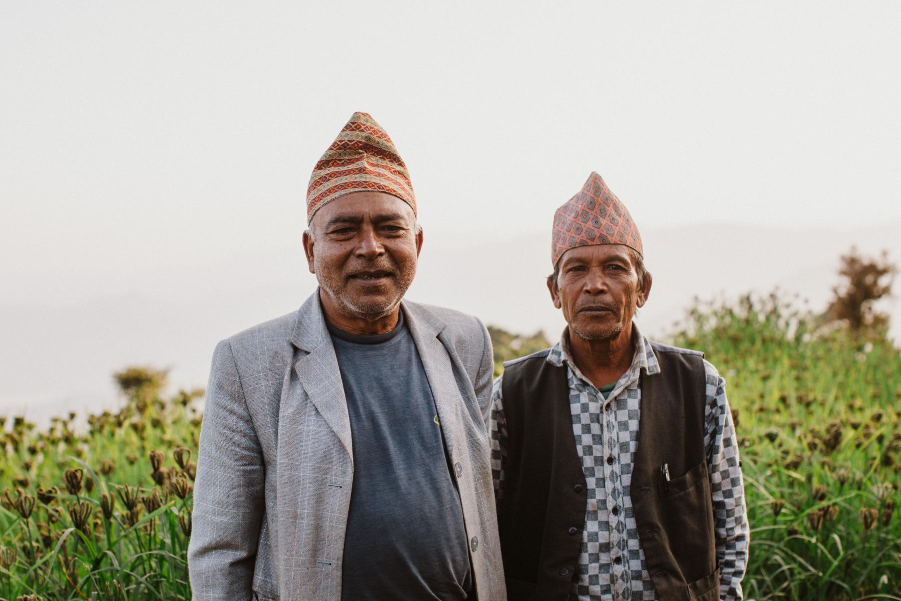 Nepal 2016 Oct-Dean Raphael-90.jpg