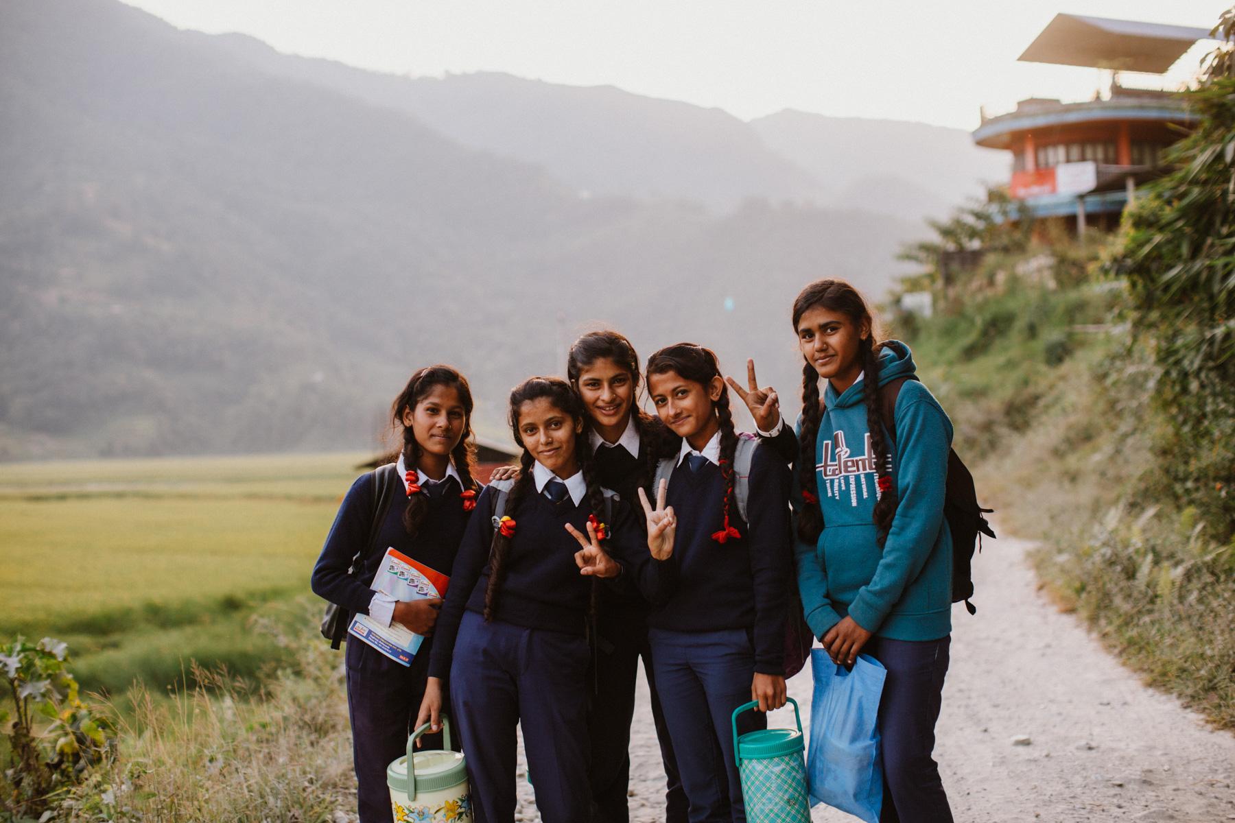 Nepal 2016 Oct-Dean Raphael-108.jpg