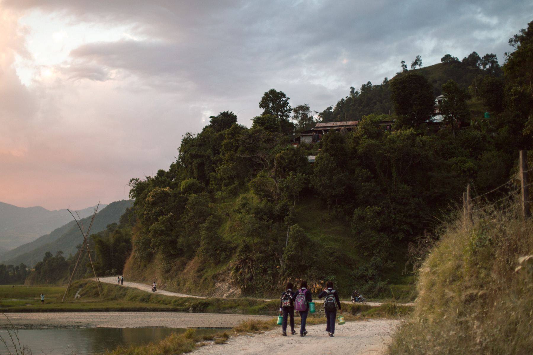 Nepal 2016 Oct-Dean Raphael-111.jpg