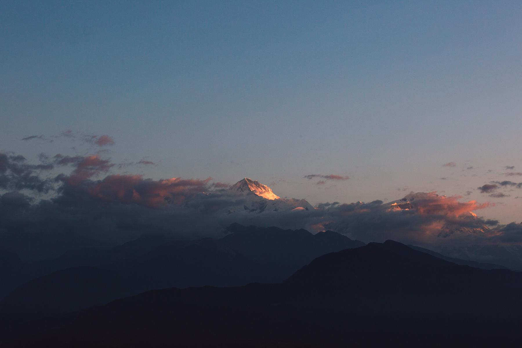 Nepal 2016 Oct-Dean Raphael-117.jpg