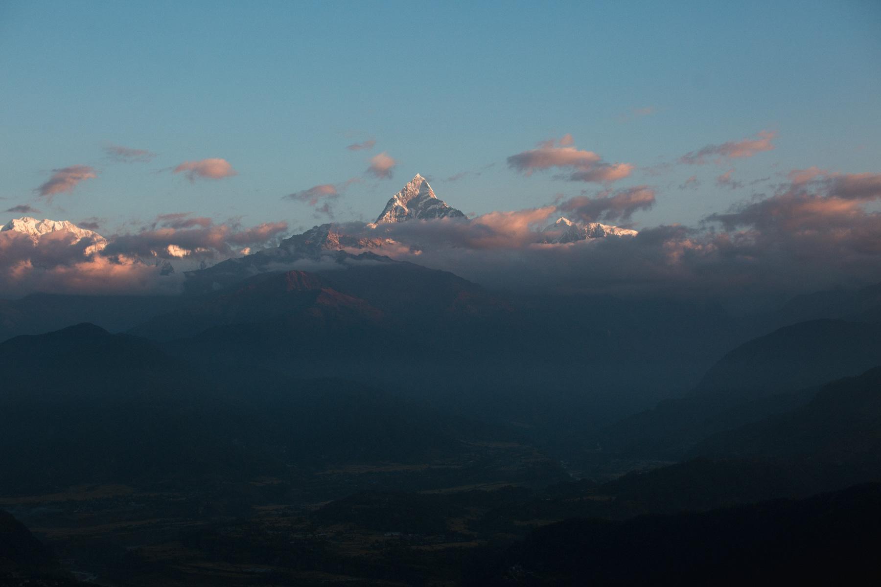 Nepal 2016 Oct-Dean Raphael-118.jpg