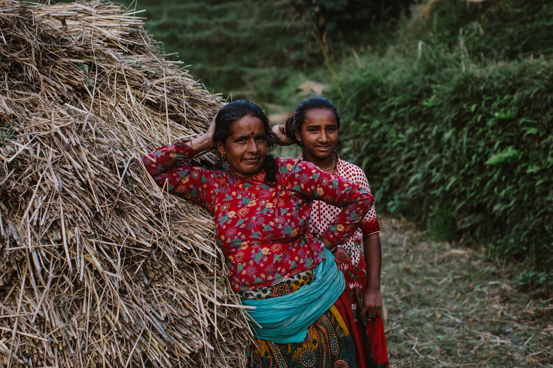 Nepal 2016 Oct-Dean Raphael-129.jpg