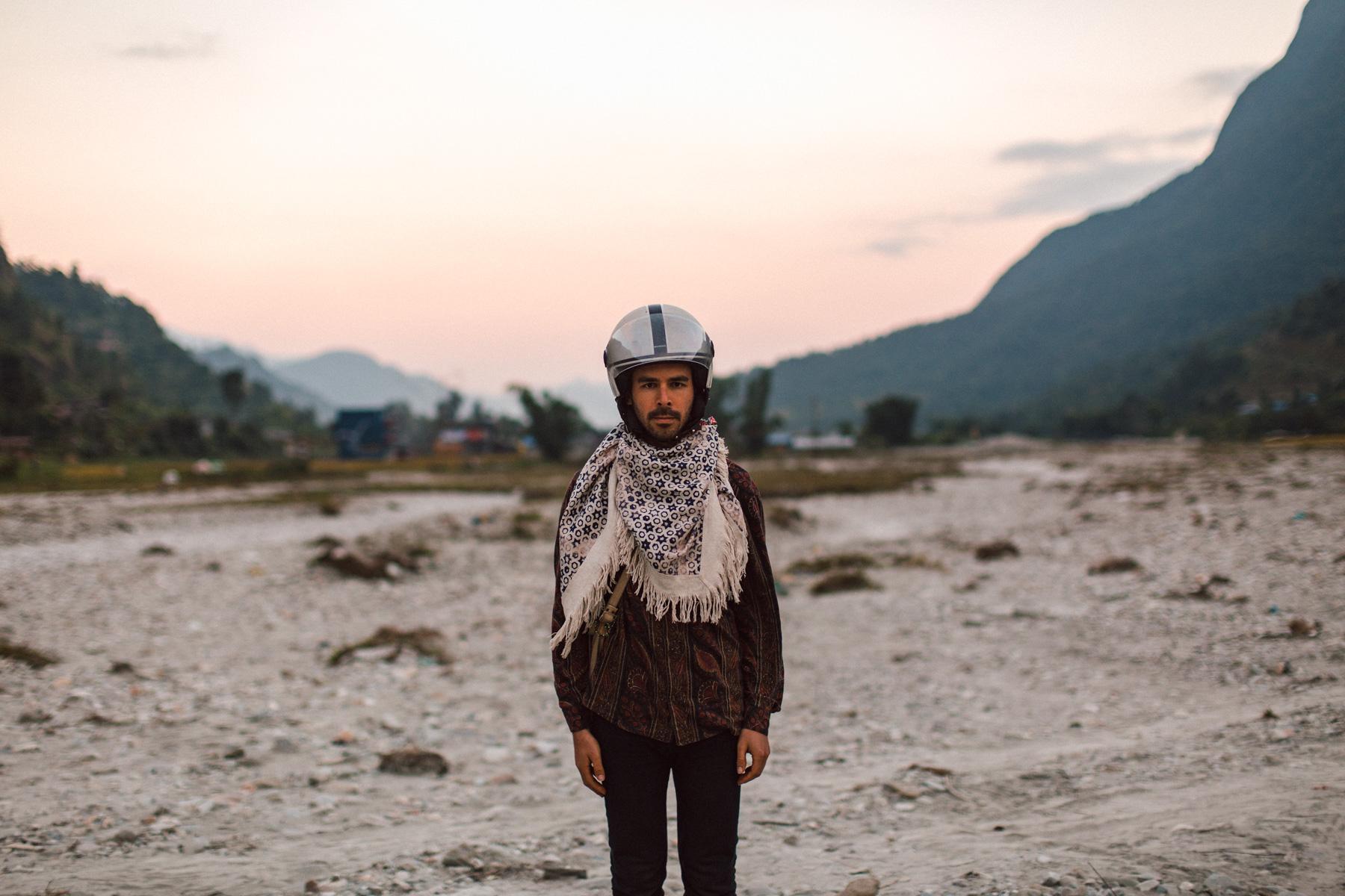 Nepal 2016 Oct-Dean Raphael-136.jpg