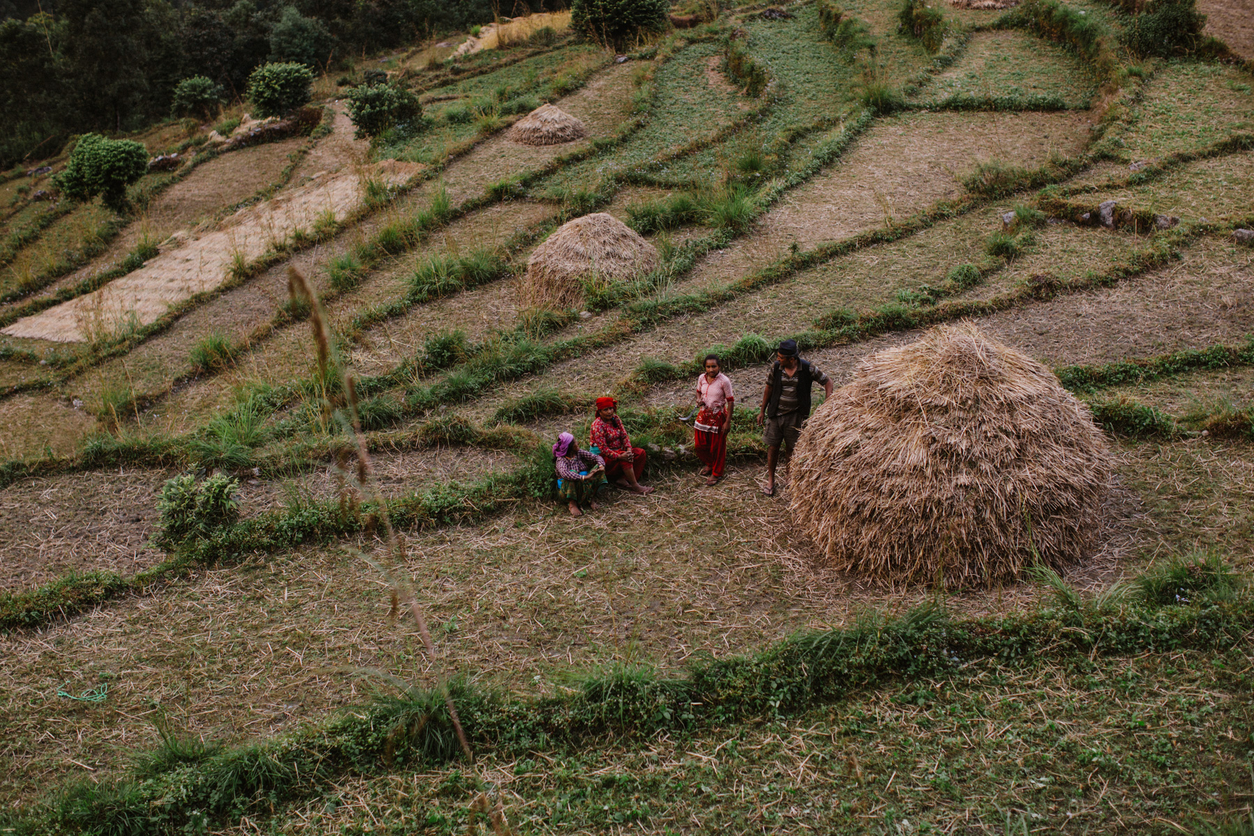 Nepal 2016 Oct-Dean Raphael-134.jpg