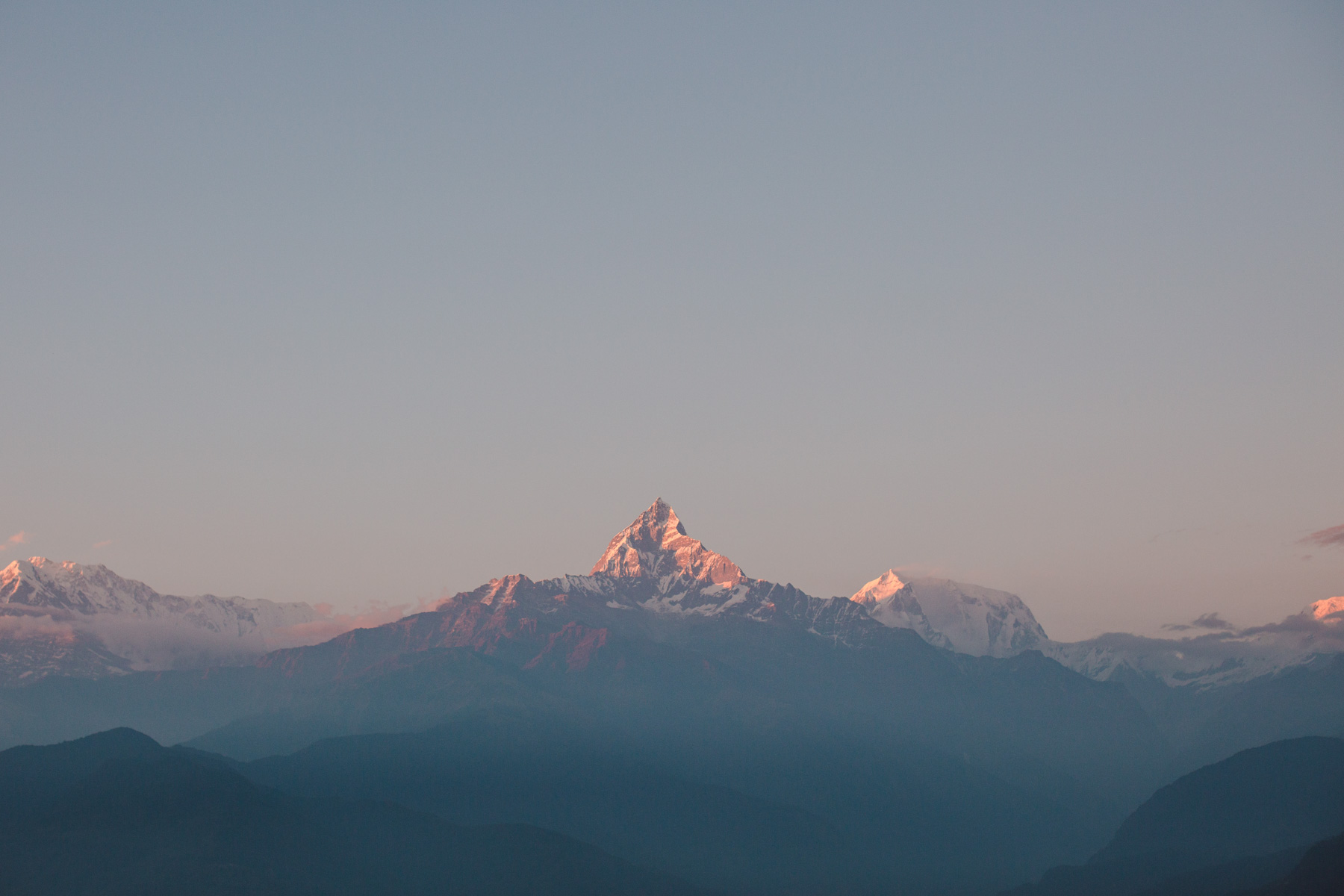 Nepal 2016 Oct-Dean Raphael-147.jpg