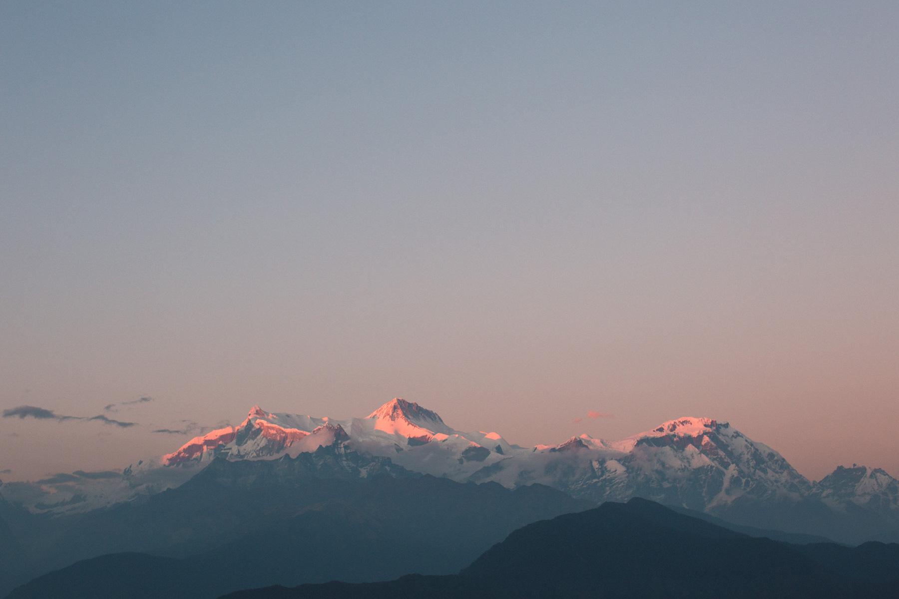 Nepal 2016 Oct-Dean Raphael-148.jpg