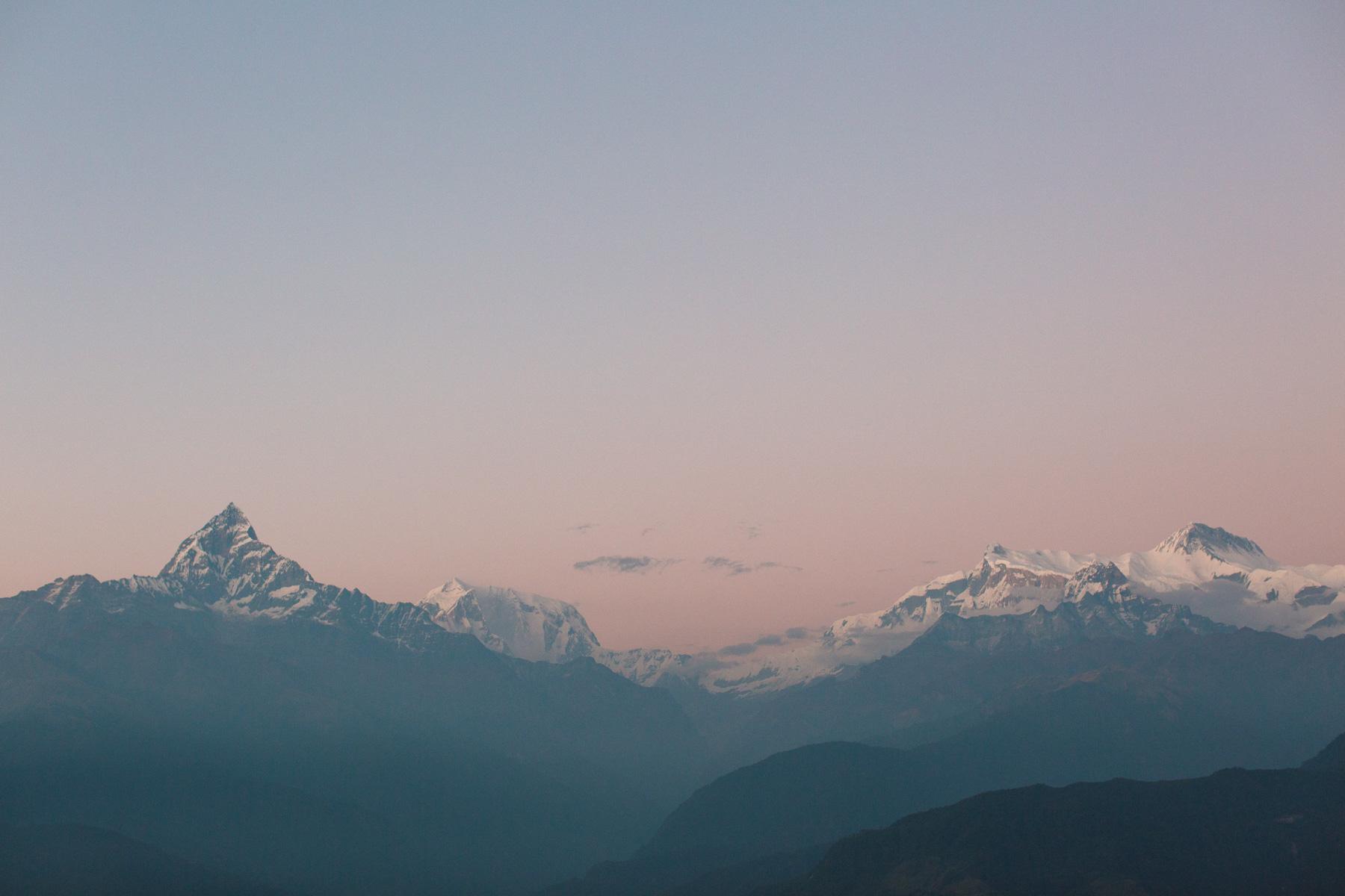 Nepal 2016 Oct-Dean Raphael-149.jpg