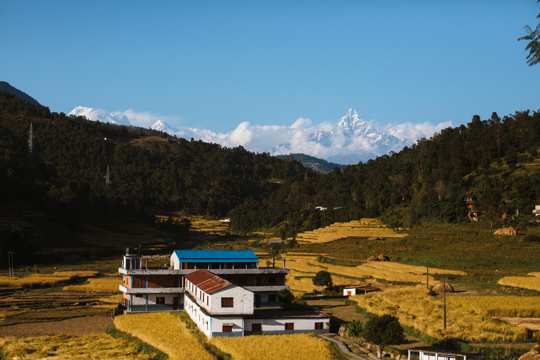 Nepal 2016 Oct-Dean Raphael-153.jpg
