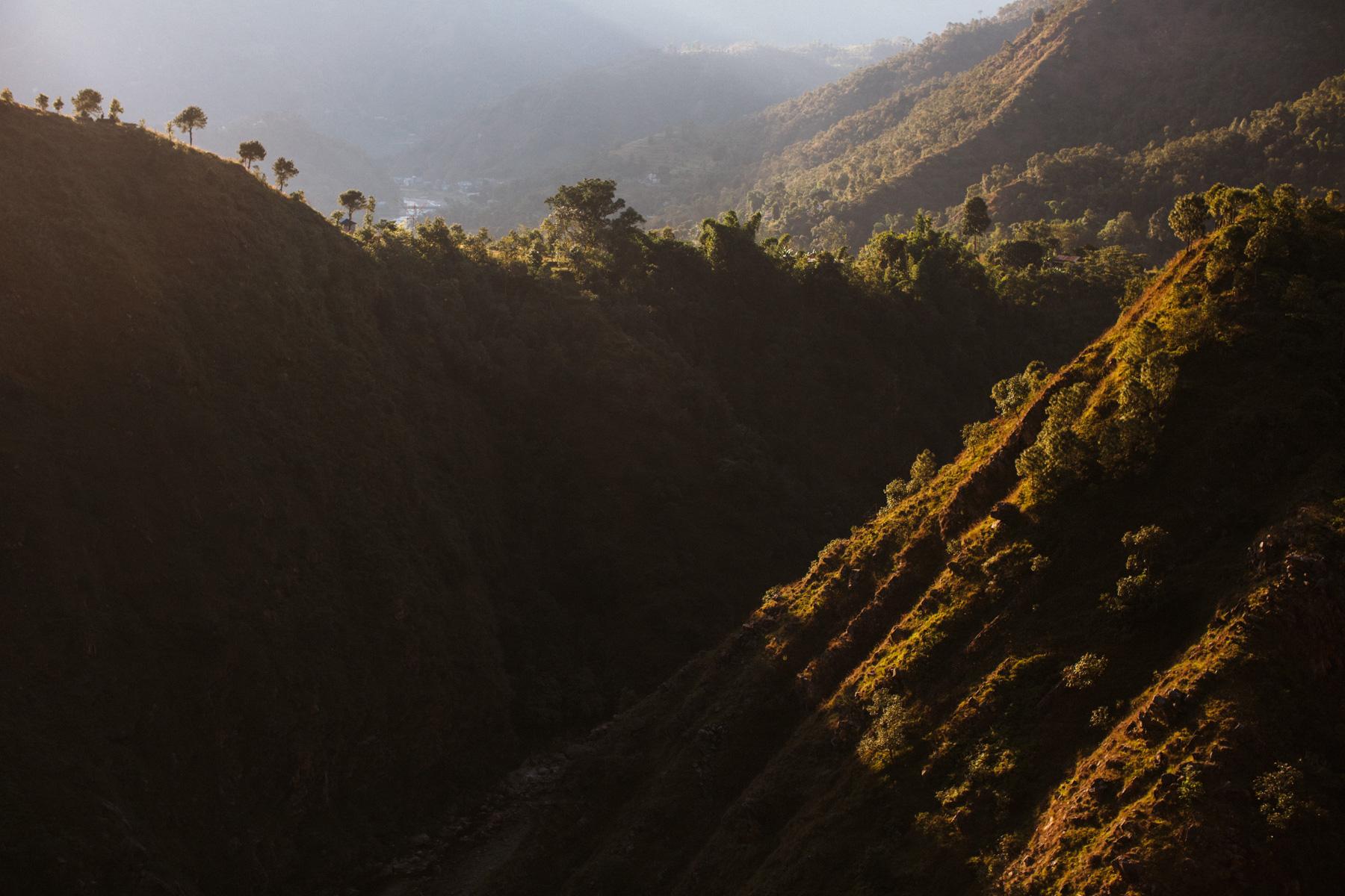 Nepal 2016 Oct-Dean Raphael-154.jpg