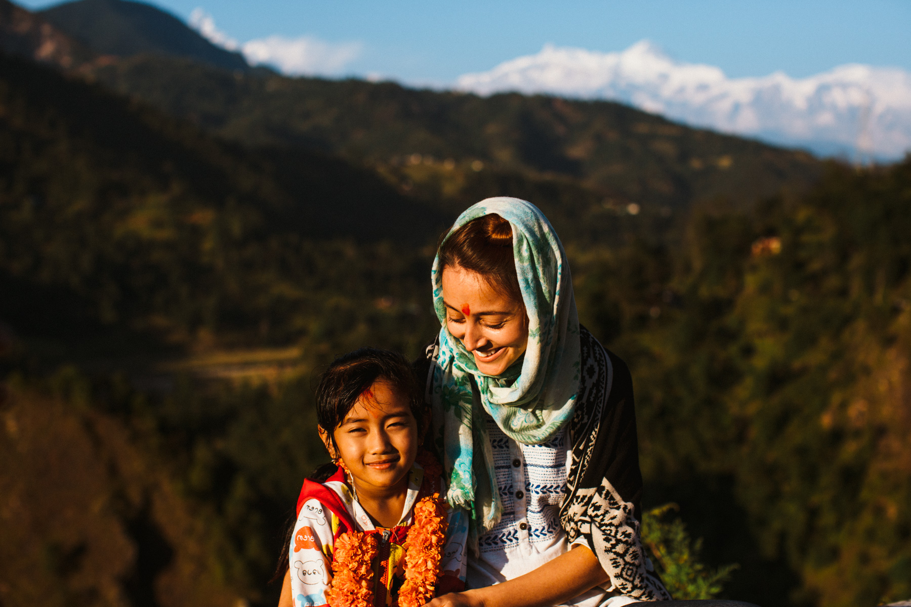Nepal 2016 Oct-Dean Raphael-156.jpg