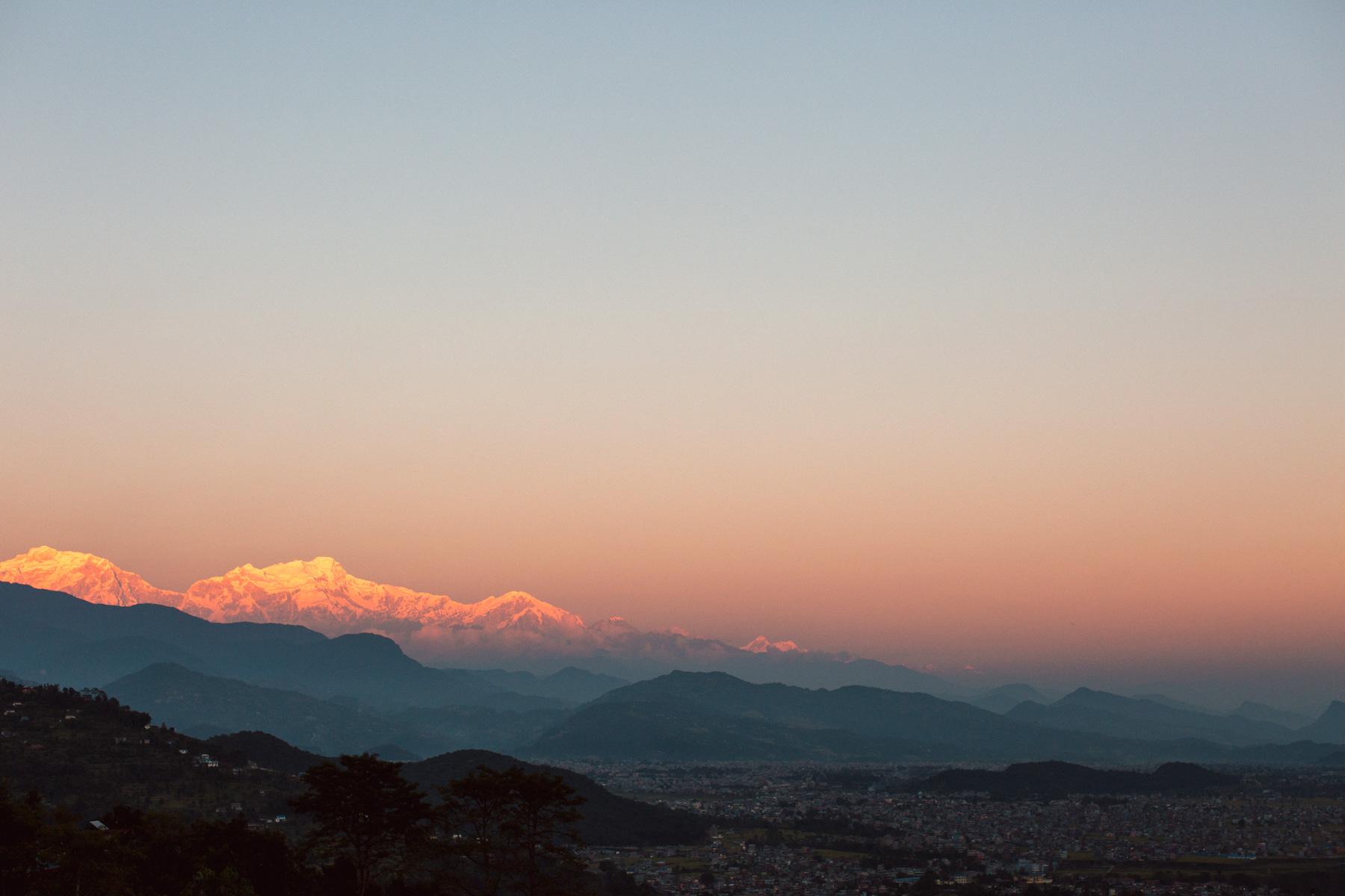 Nepal 2016 Oct-Dean Raphael-159.jpg