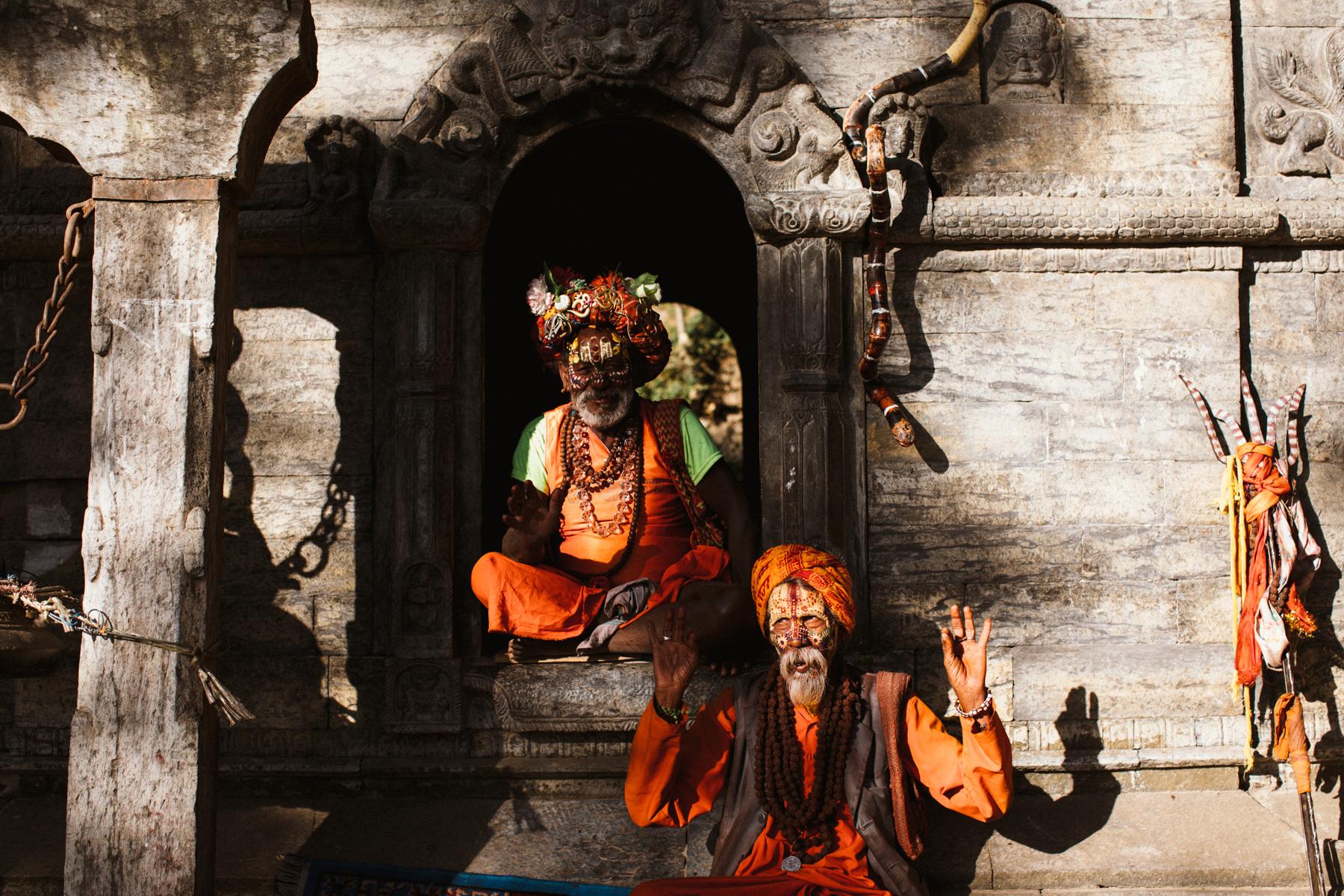 Nepal 2016 Oct-Dean Raphael-162.jpg