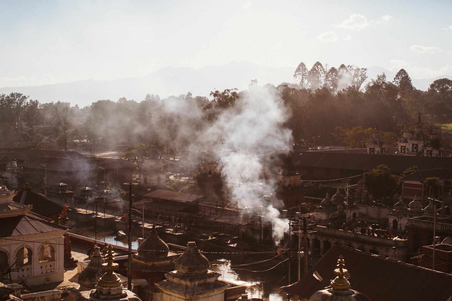 Nepal 2016 Oct-Dean Raphael-164.jpg