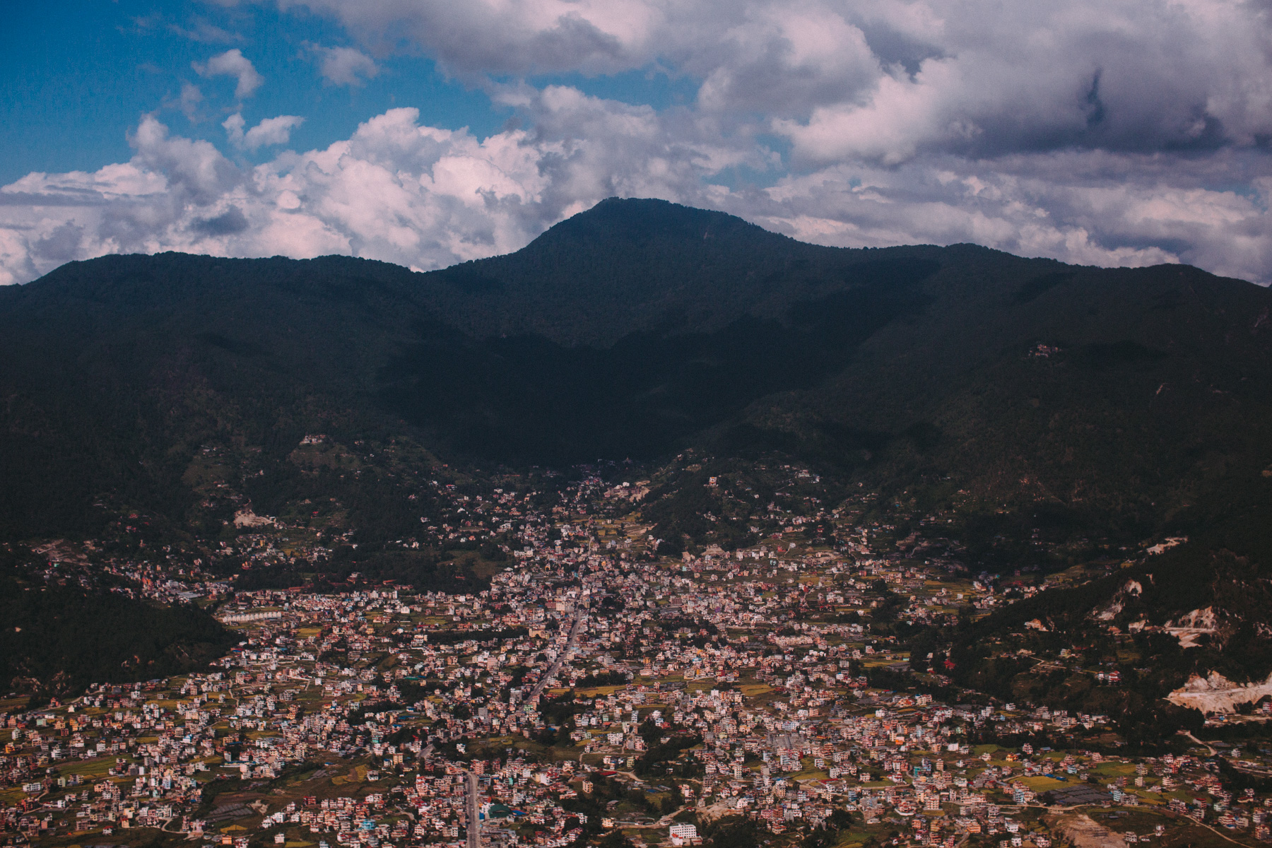 Nepal 2016 Oct-Dean Raphael-5.jpg