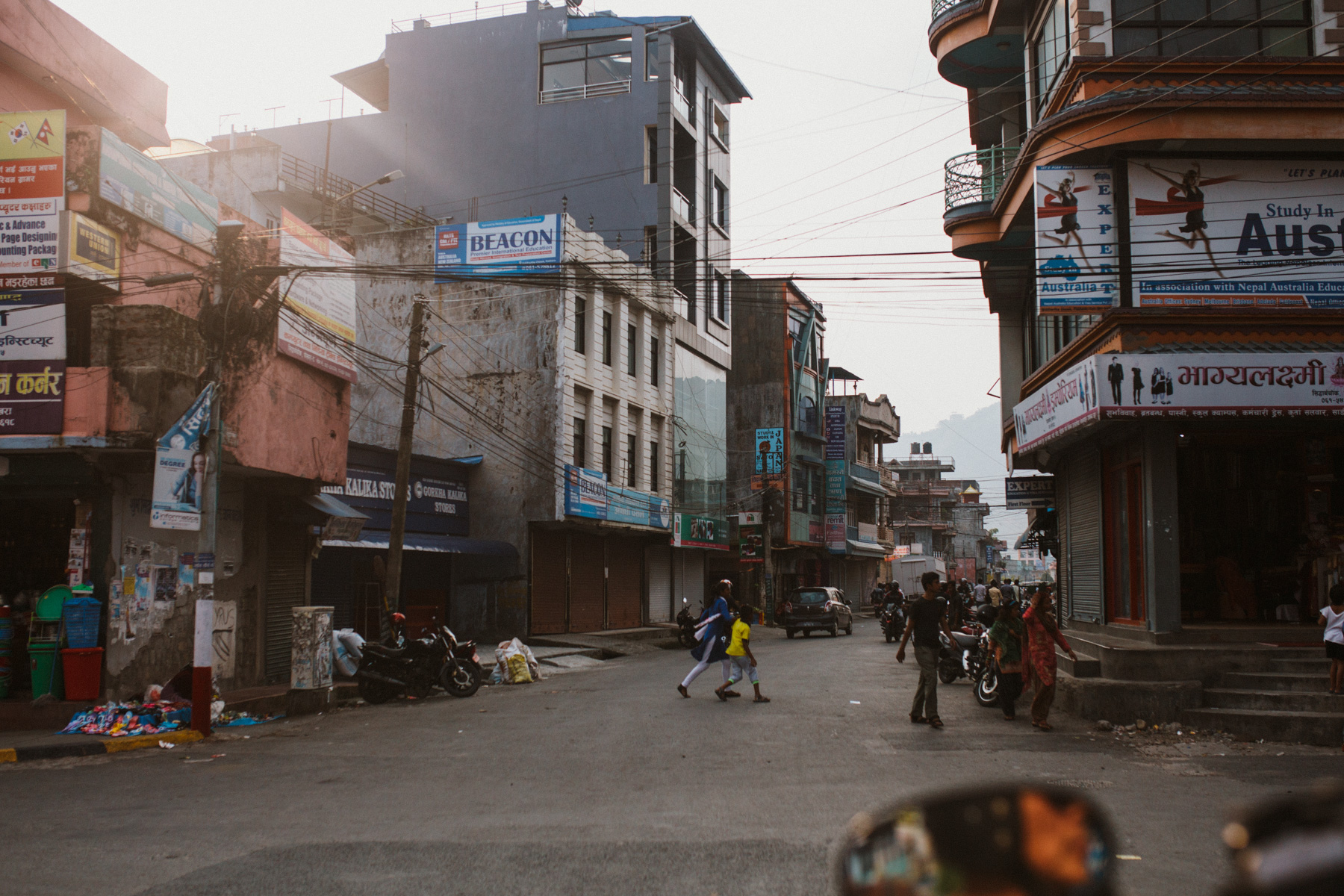 Nepal 2016 Oct-Dean Raphael-18.jpg