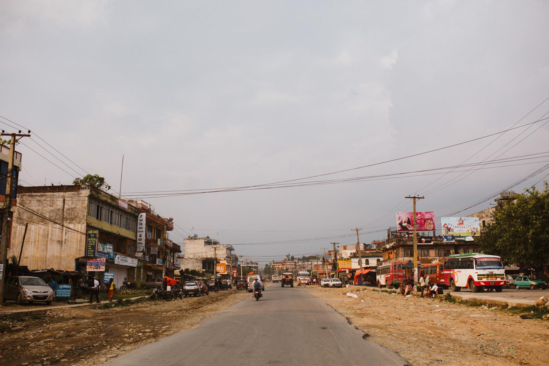 Nepal 2016 Oct-Dean Raphael-20.jpg