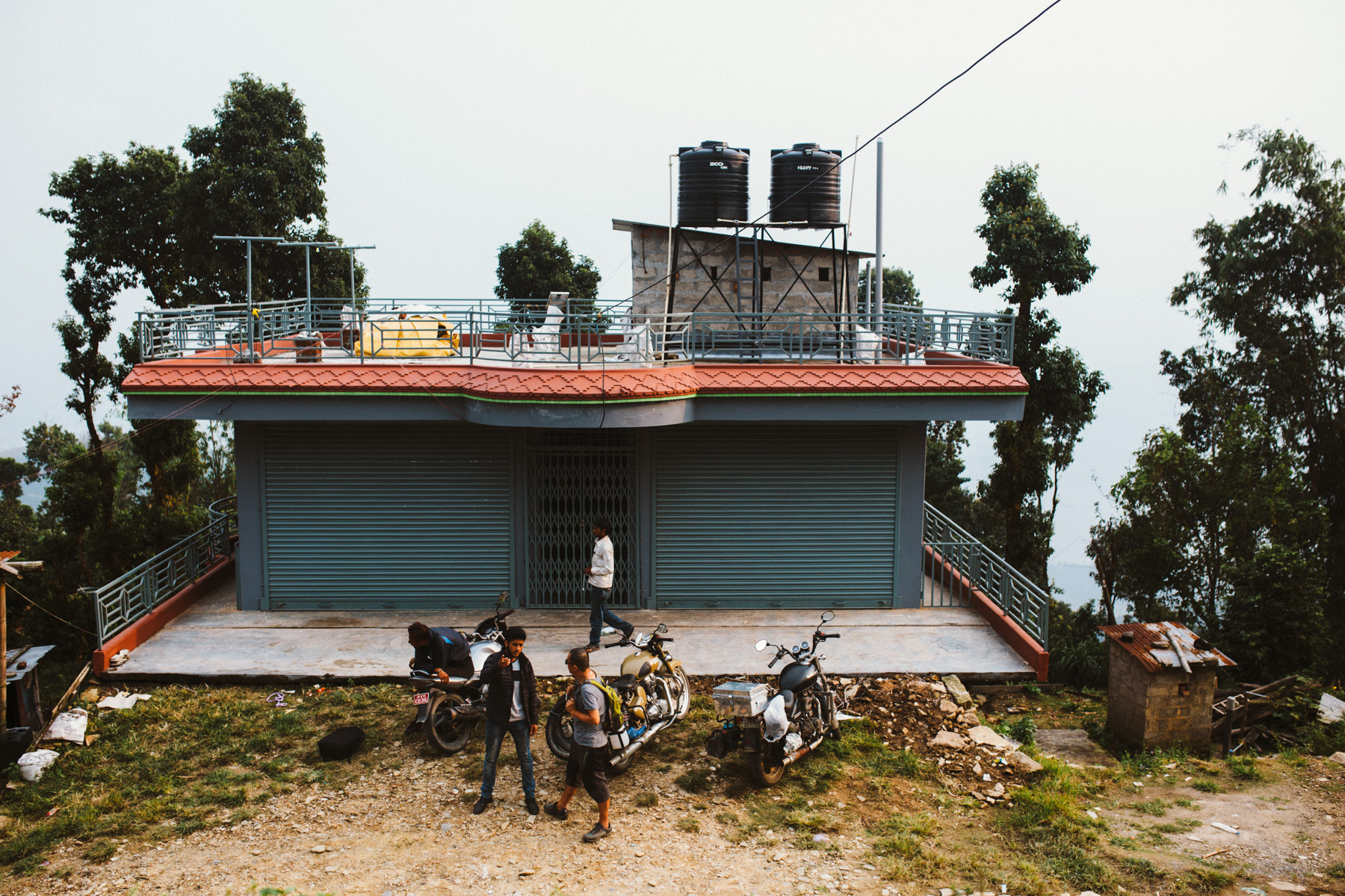 Nepal 2016 Oct-Dean Raphael-24.jpg