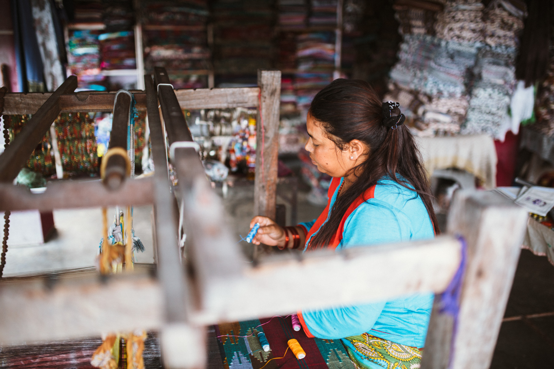 Nepal 2016 Oct-Dean Raphael-26.jpg