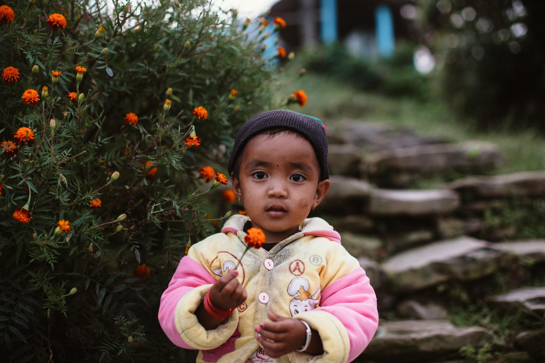 Nepal 2016 Oct-Dean Raphael-31.jpg