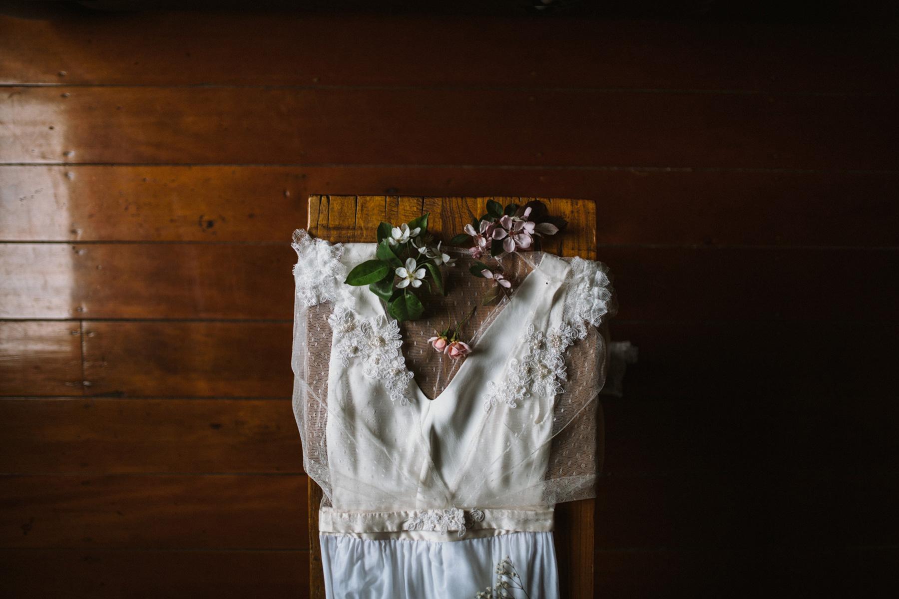 K+B-Euroa-Butter-Factory-Wedding-Dean-Raphael-22.jpg