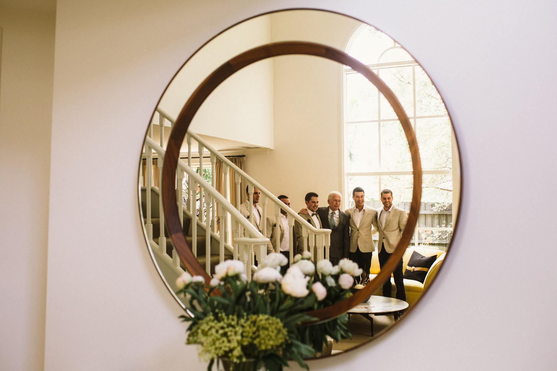 GA Abbotsford Convent Wedding-Dean Raphael-11.jpg