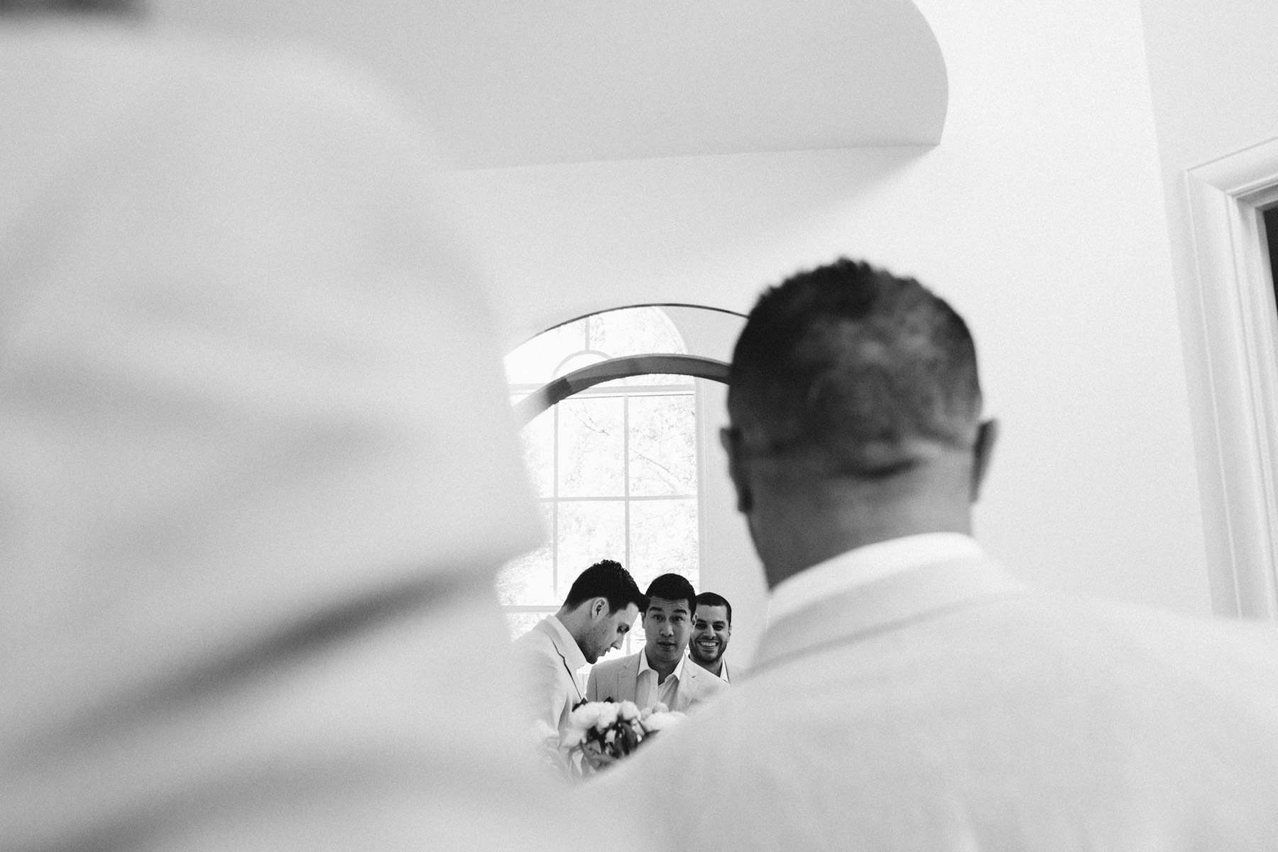 GA Abbotsford Convent Wedding-Dean Raphael-12.jpg