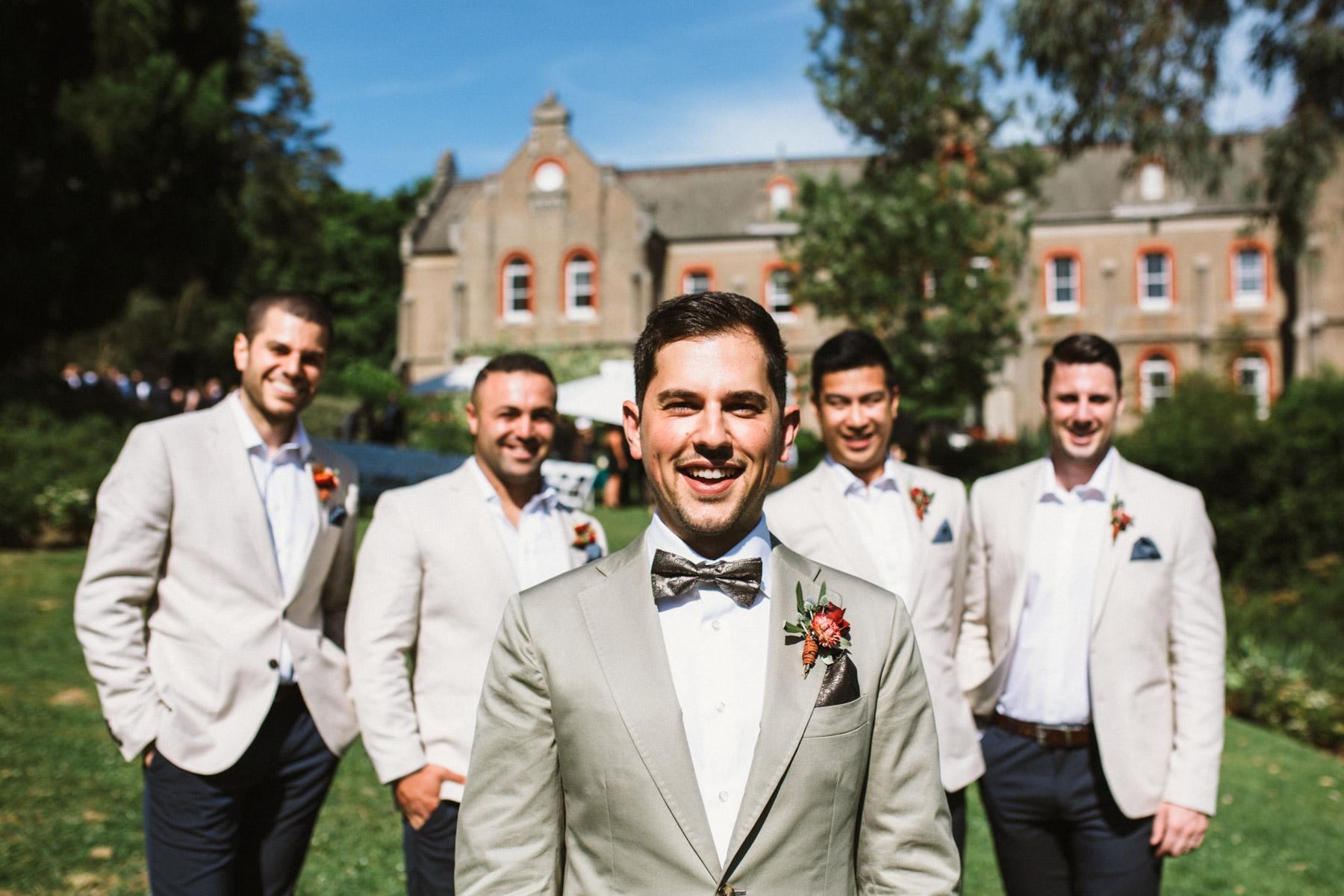 GA Abbotsford Convent Wedding-Dean Raphael-41.jpg