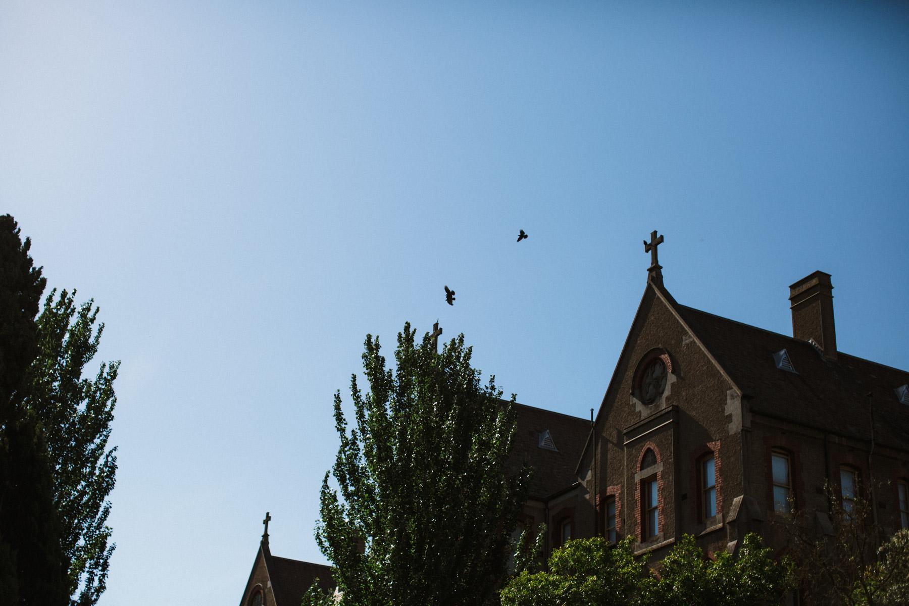 GA Abbotsford Convent Wedding-Dean Raphael-46.jpg