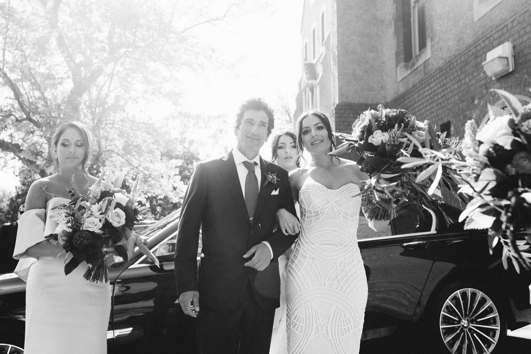 GA Abbotsford Convent Wedding-Dean Raphael-48.jpg