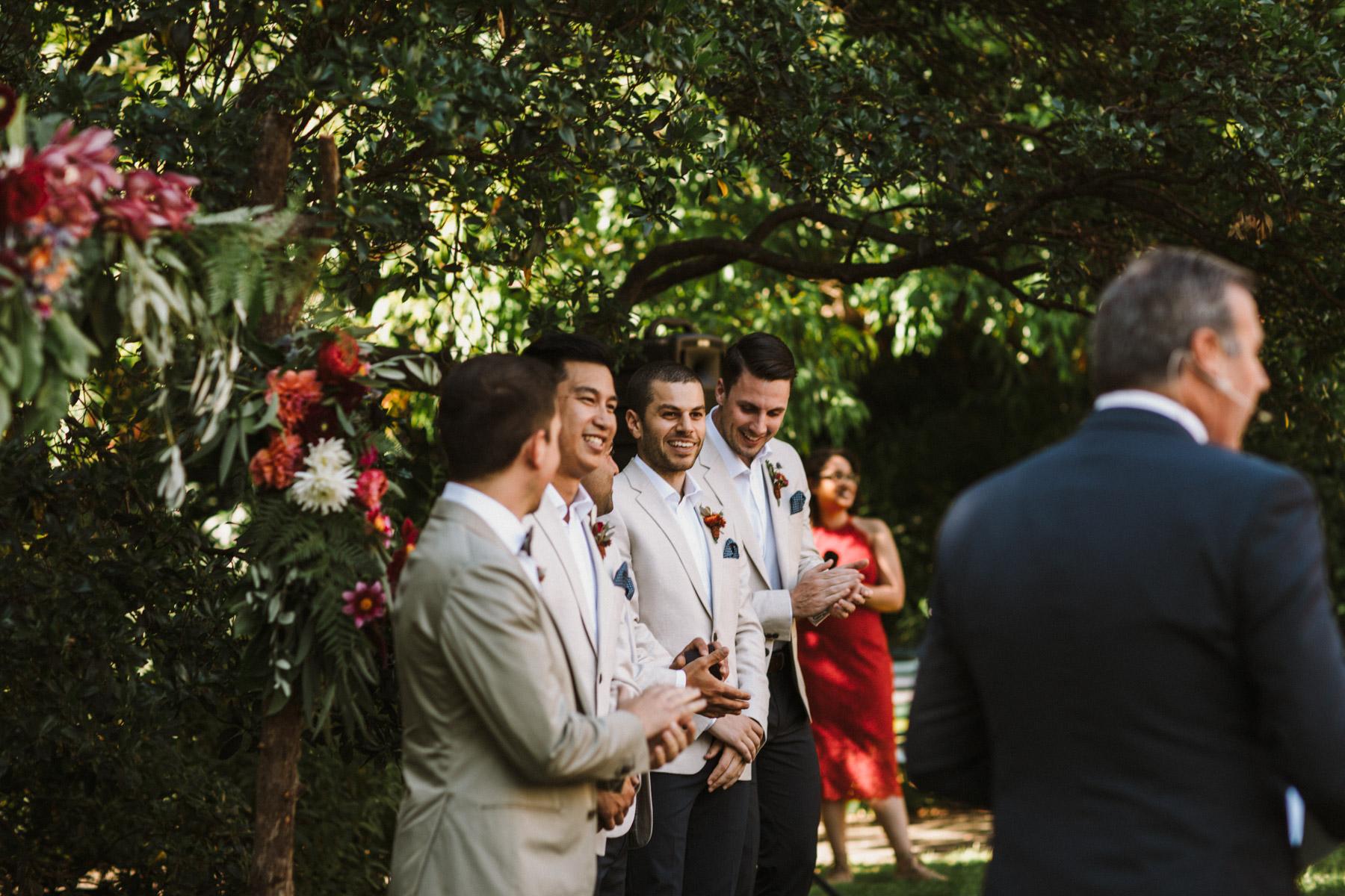 GA Abbotsford Convent Wedding-Dean Raphael-49.jpg