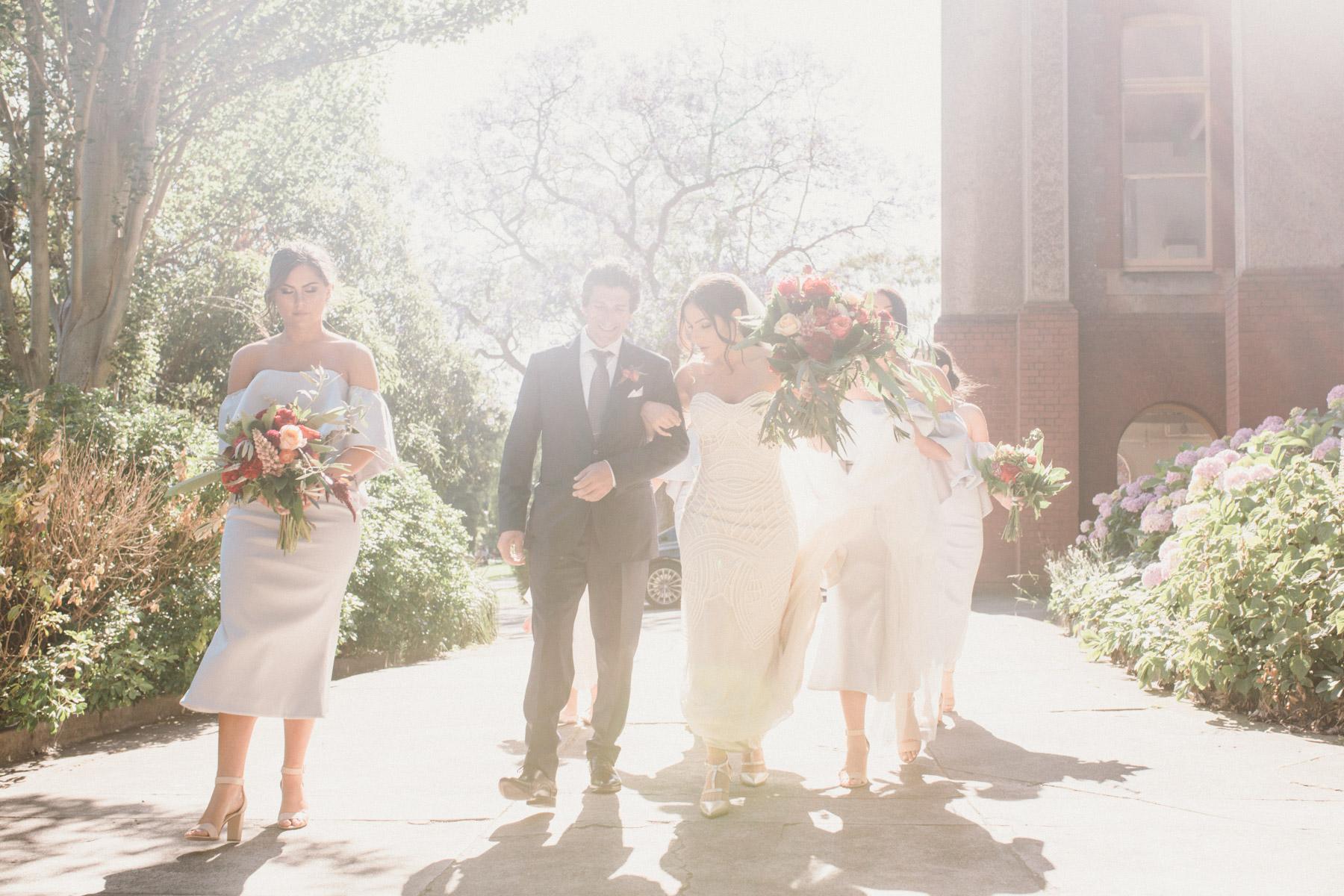 GA Abbotsford Convent Wedding-Dean Raphael-51.jpg