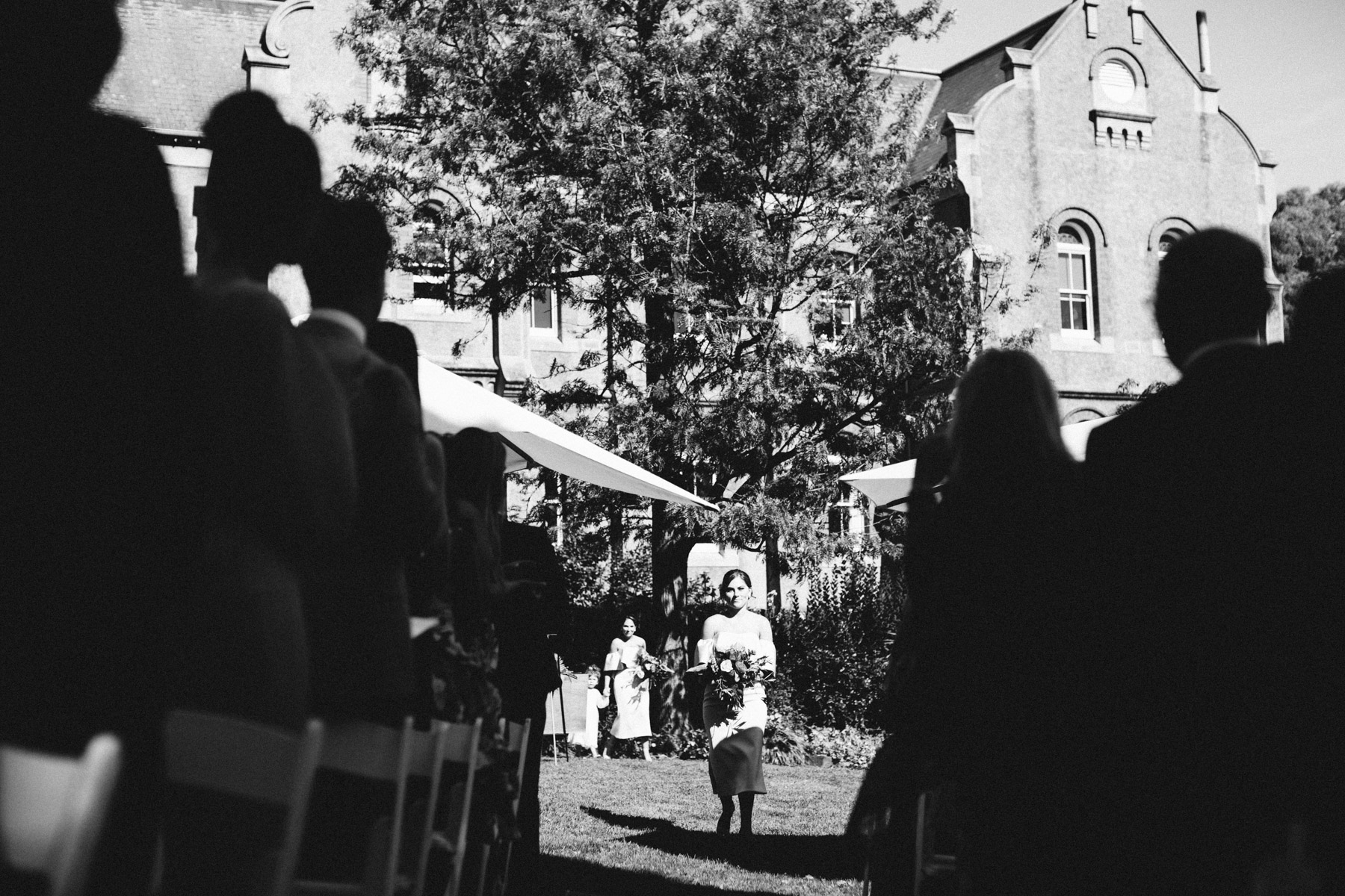 GA Abbotsford Convent Wedding-Dean Raphael-53.jpg