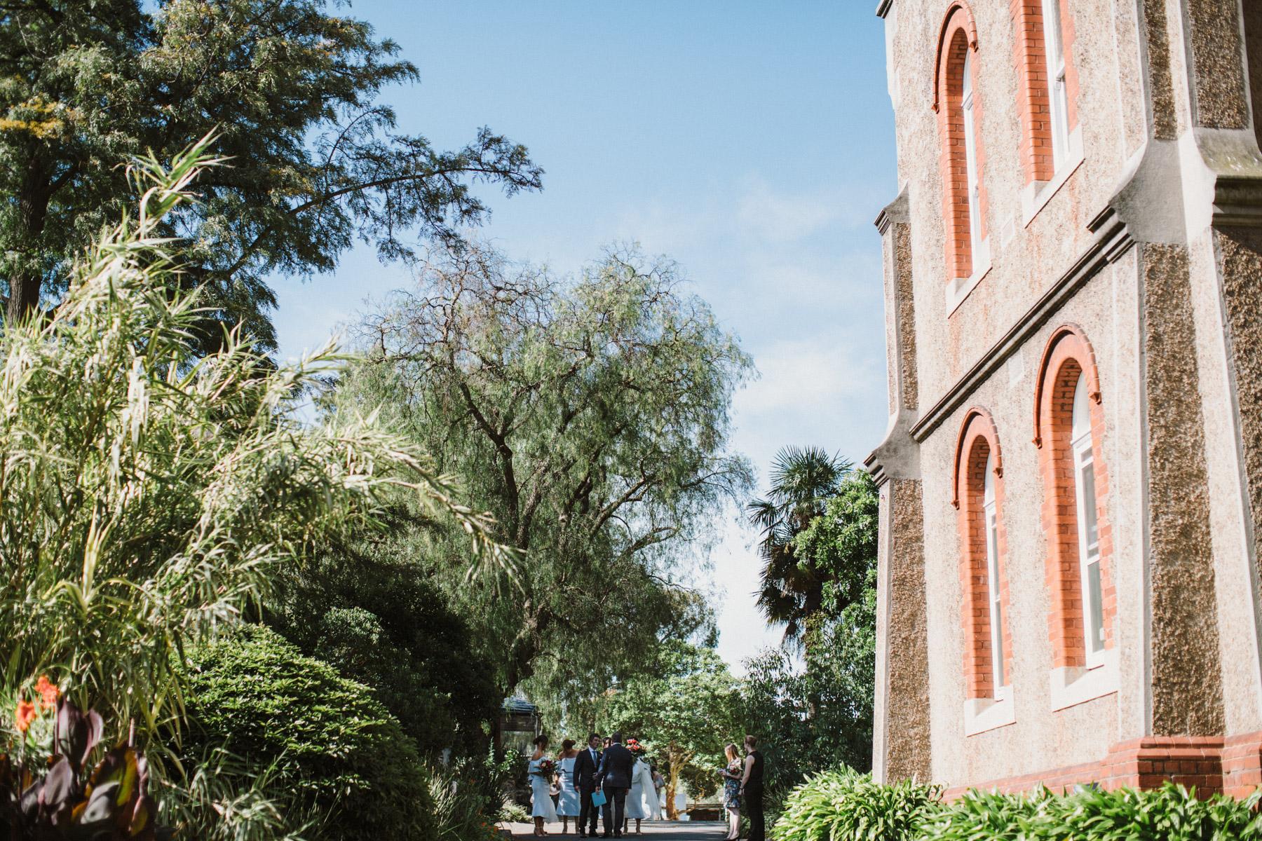 GA Abbotsford Convent Wedding-Dean Raphael-52.jpg