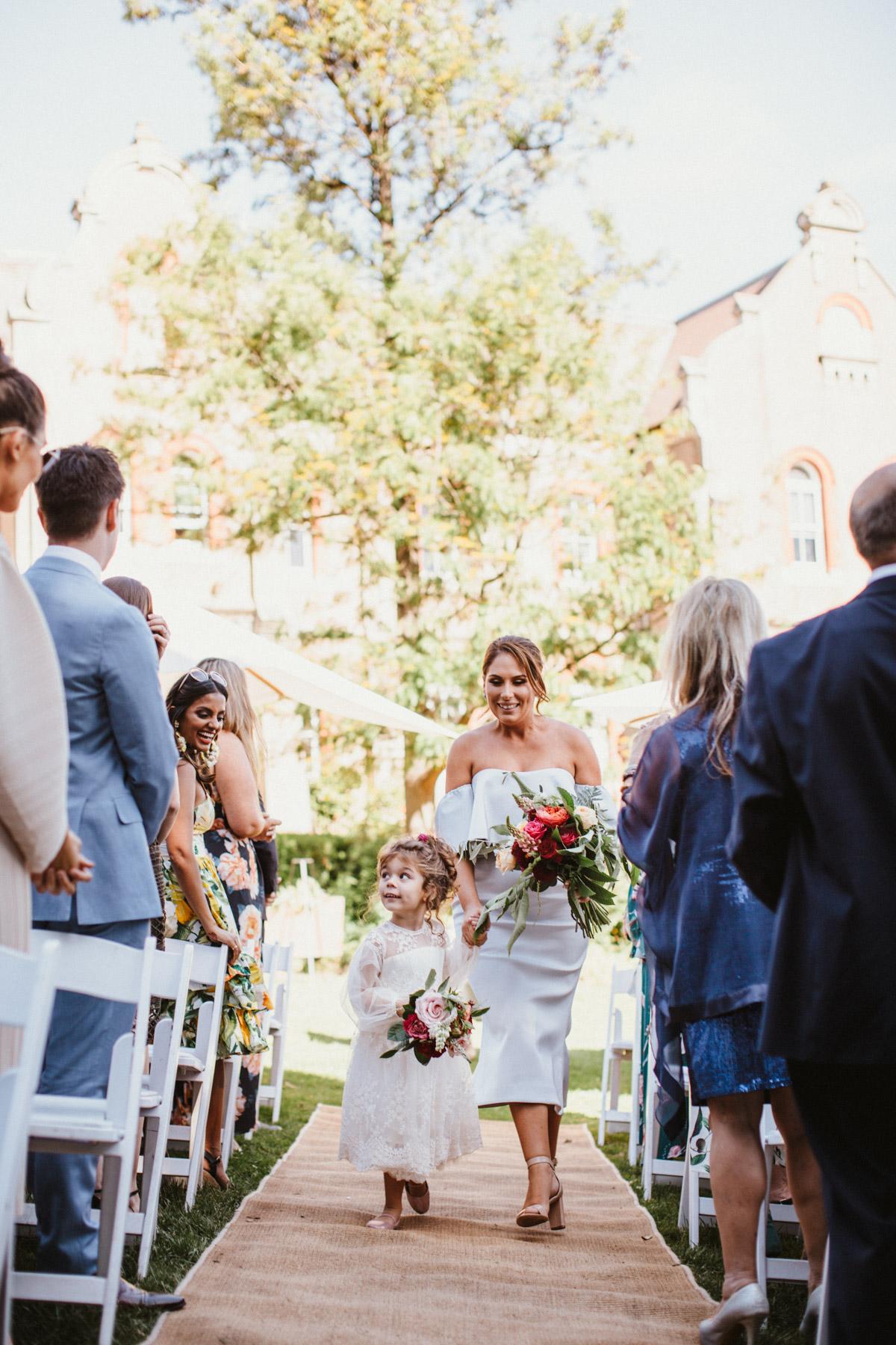 GA Abbotsford Convent Wedding-Dean Raphael-54.jpg