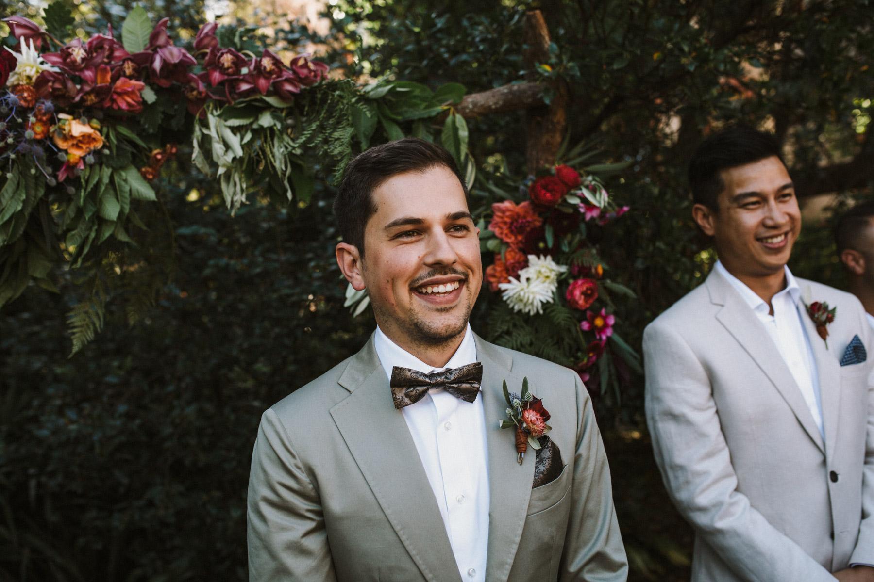 GA Abbotsford Convent Wedding-Dean Raphael-56.jpg